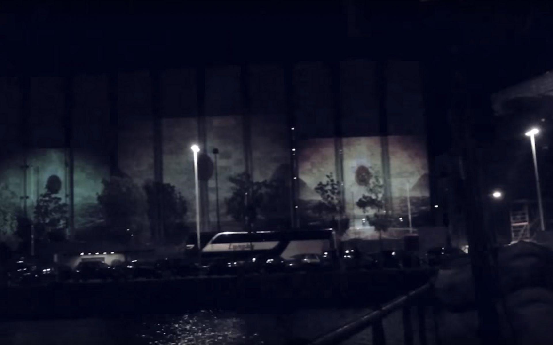 kulturhavn365_neoklassisk-klaverkoncert08