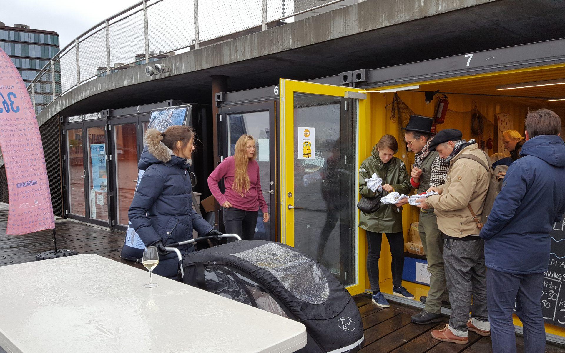 kulturhavn365_oestersmeditation05