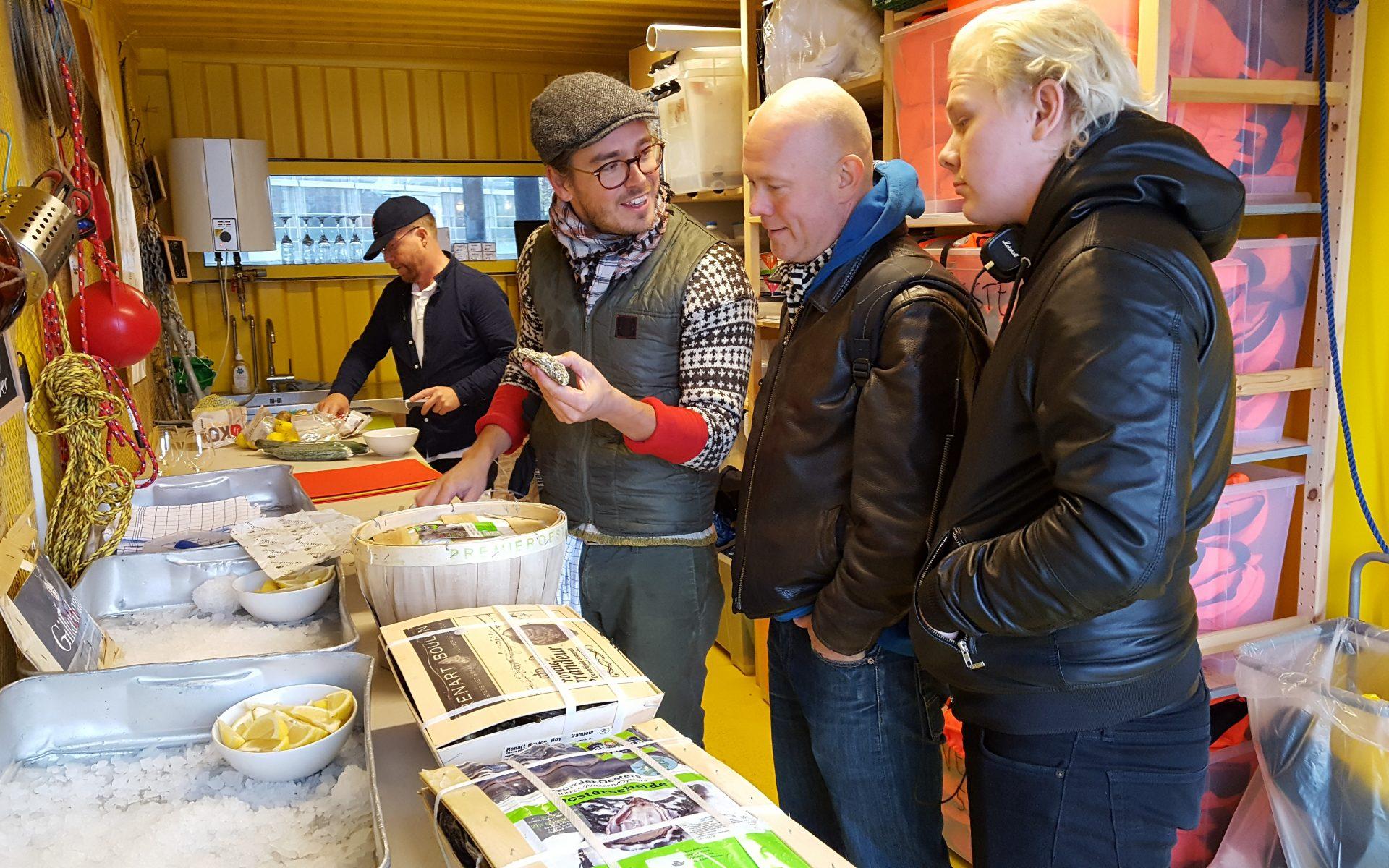 kulturhavn365_oestersmeditation09