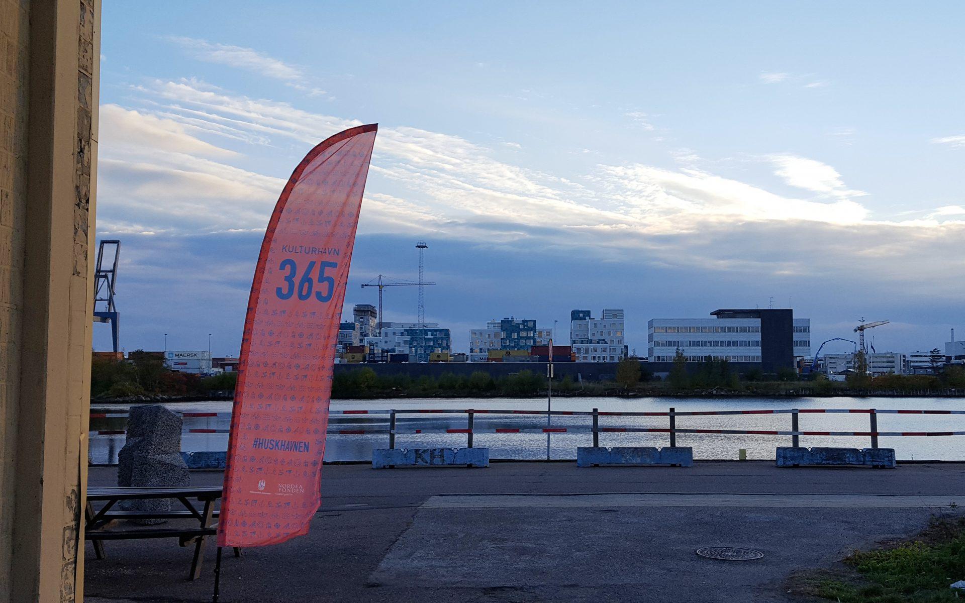 kulturhavn365_redream-harbour06