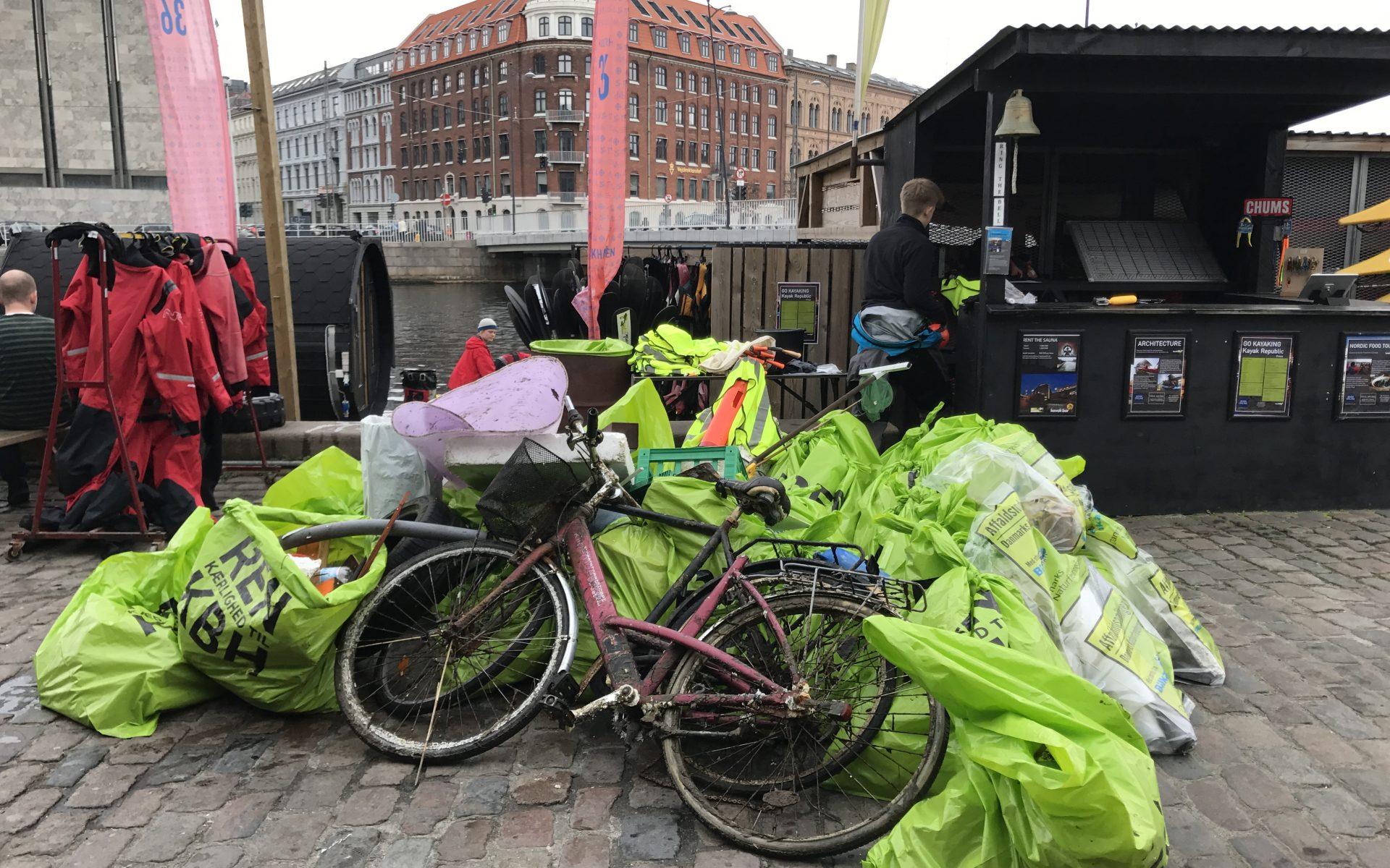 kulturhavn365_ren-havn11