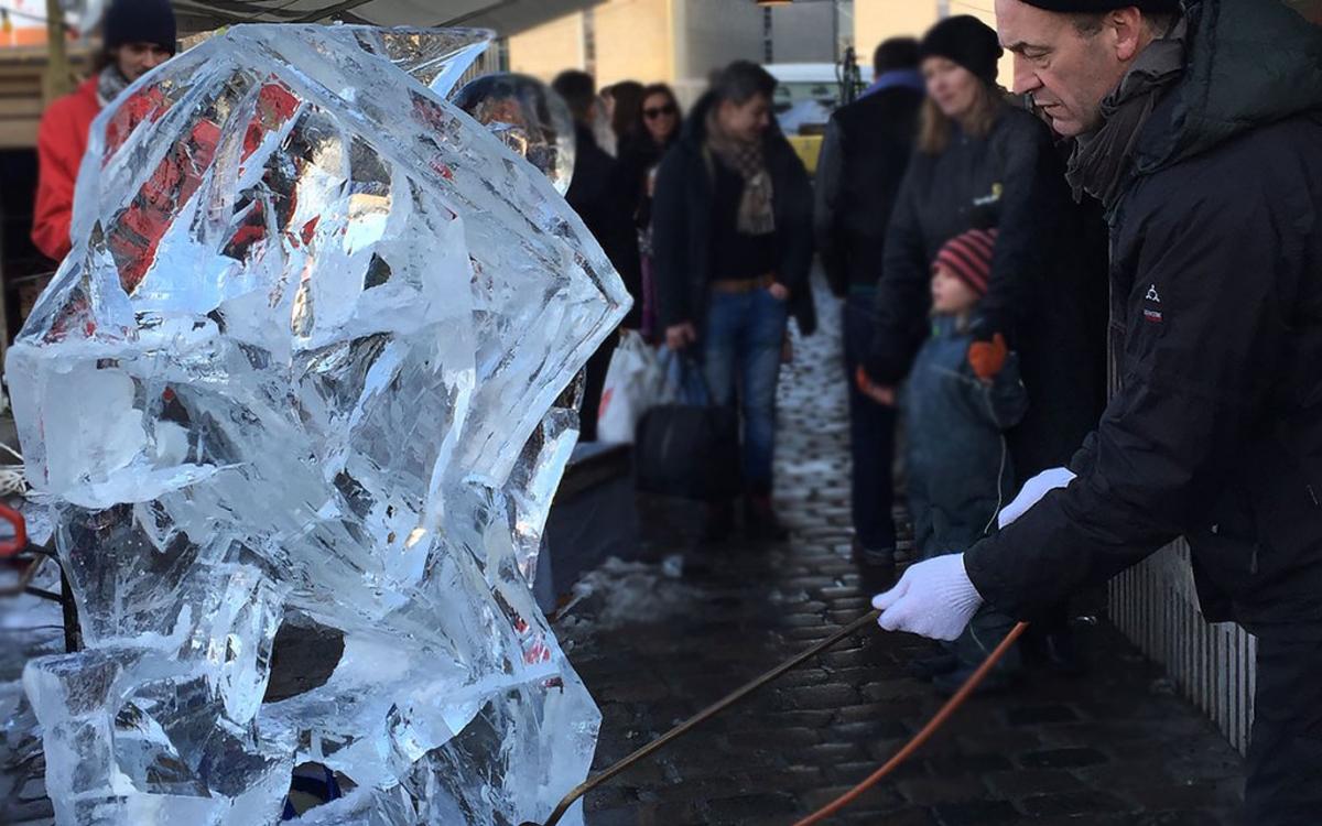 kulturhavn365_republic-winter-festival01