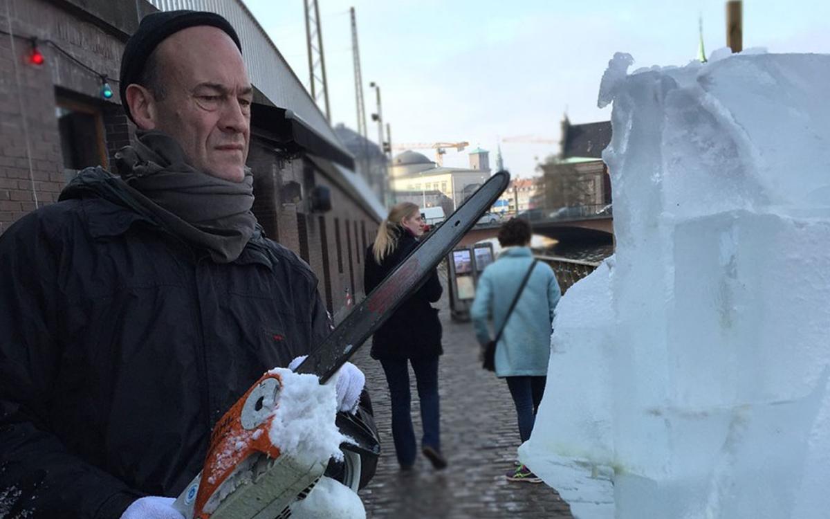 kulturhavn365_republic-winter-festival02