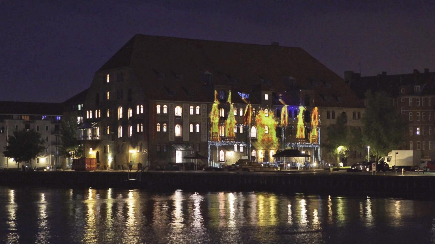 kulturhavn365_sankt-hans-i-havnen02