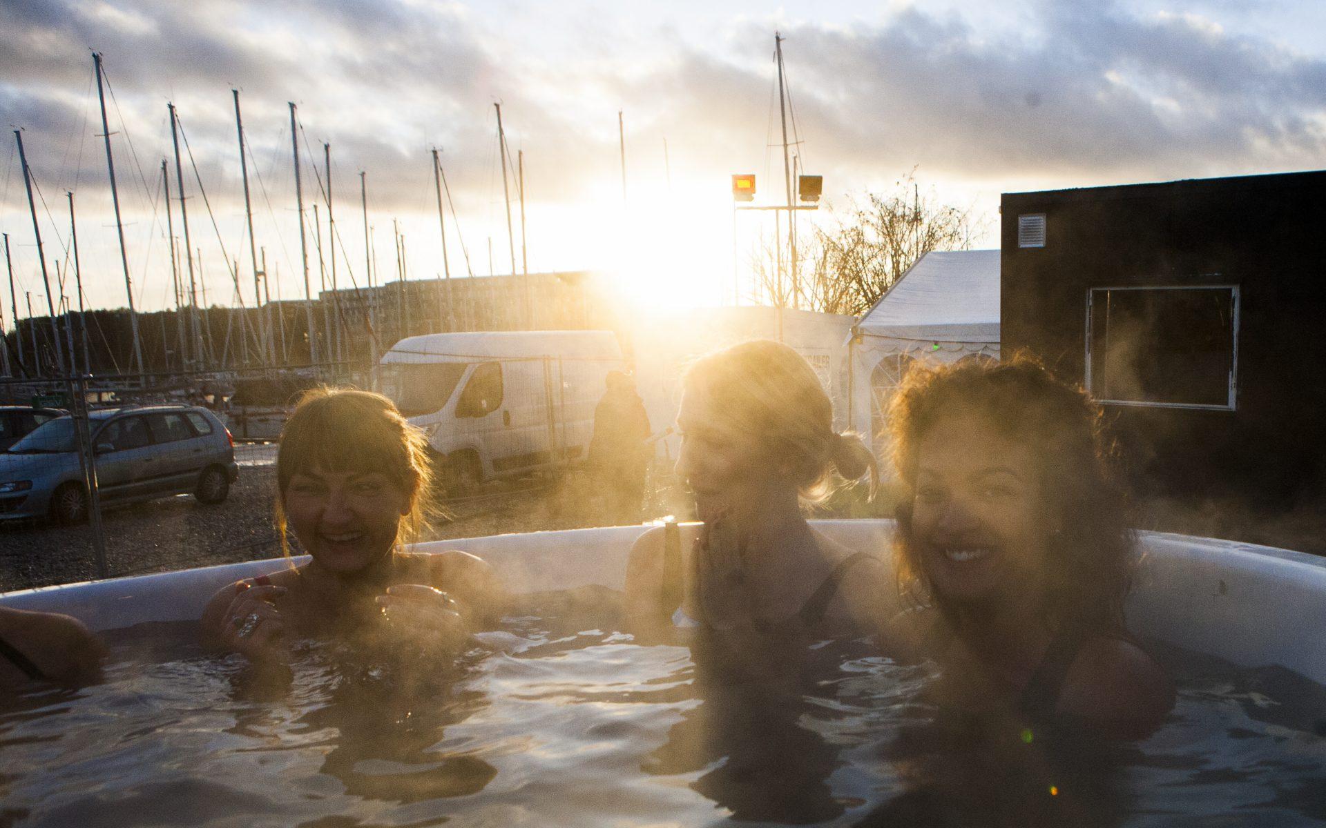 kulturhavn365_sauna-attack-festival03