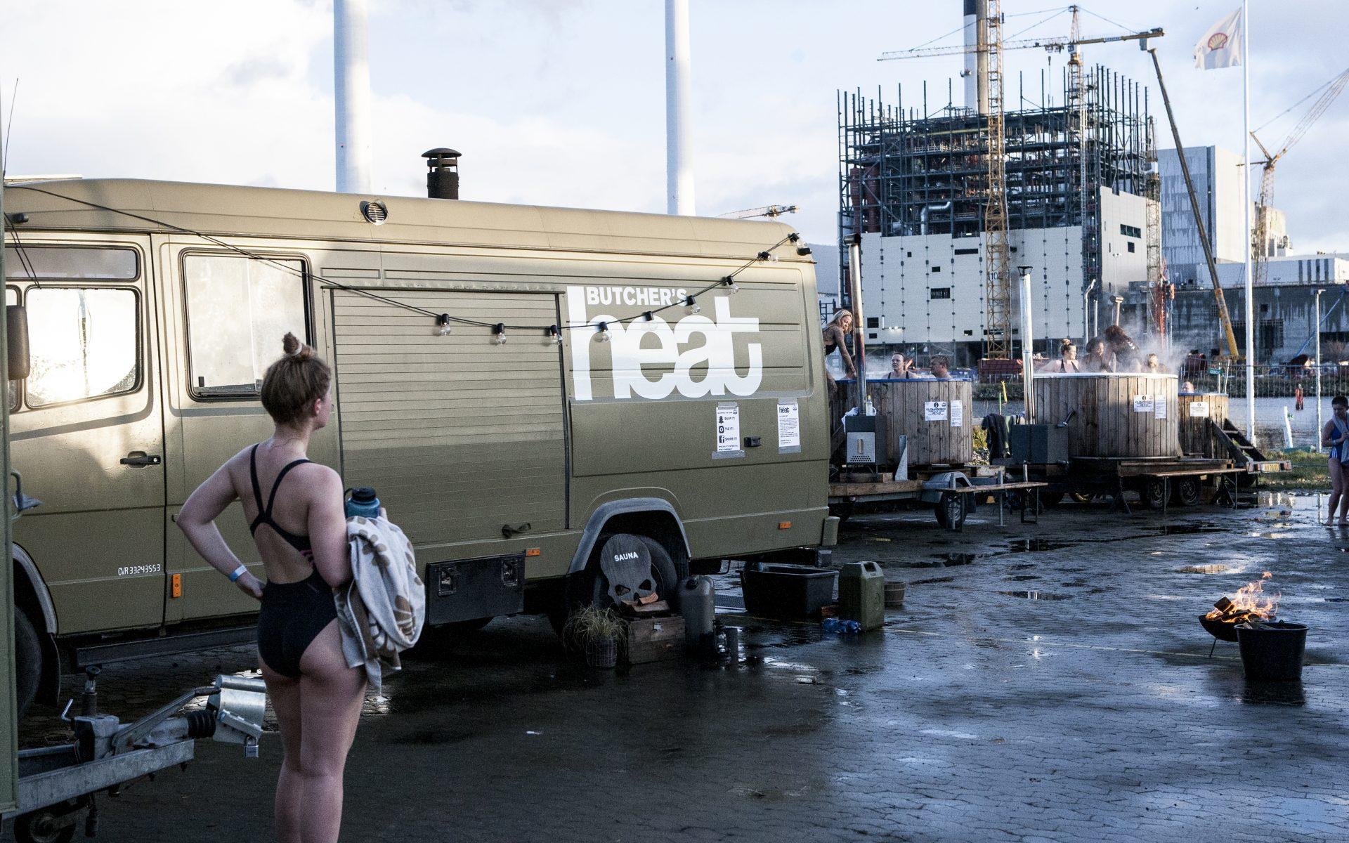 kulturhavn365_sauna-attack-festival11