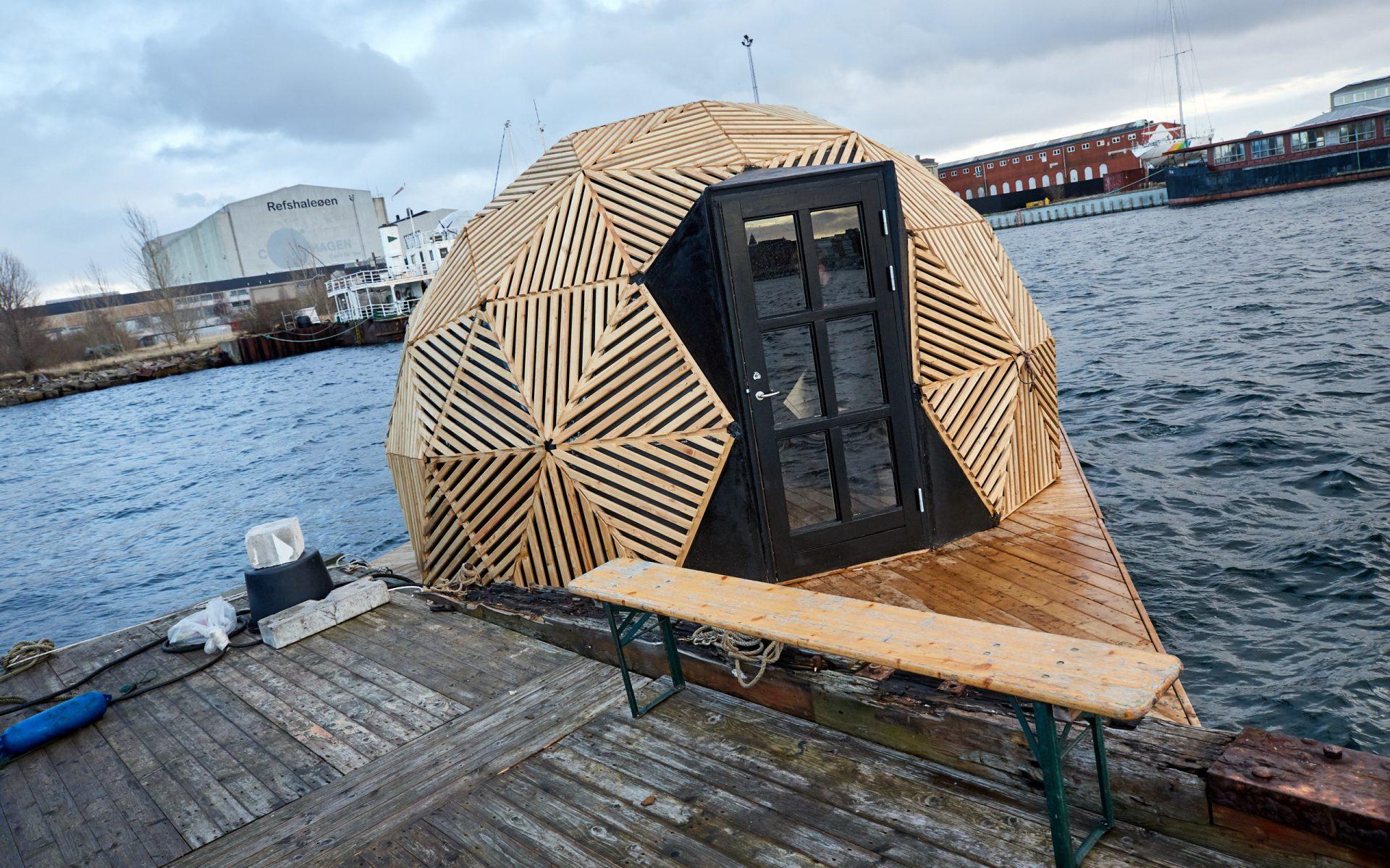 kulturhavn365_sauna-dome02