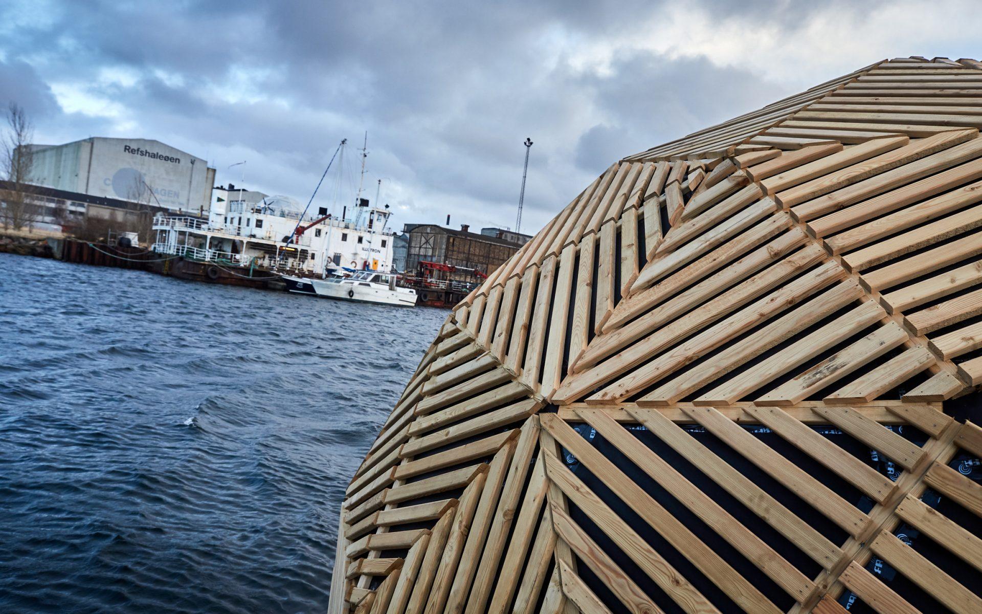 kulturhavn365_sauna-dome04