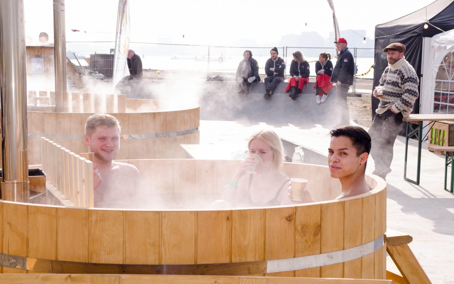 kulturhavn365_sauna-event01