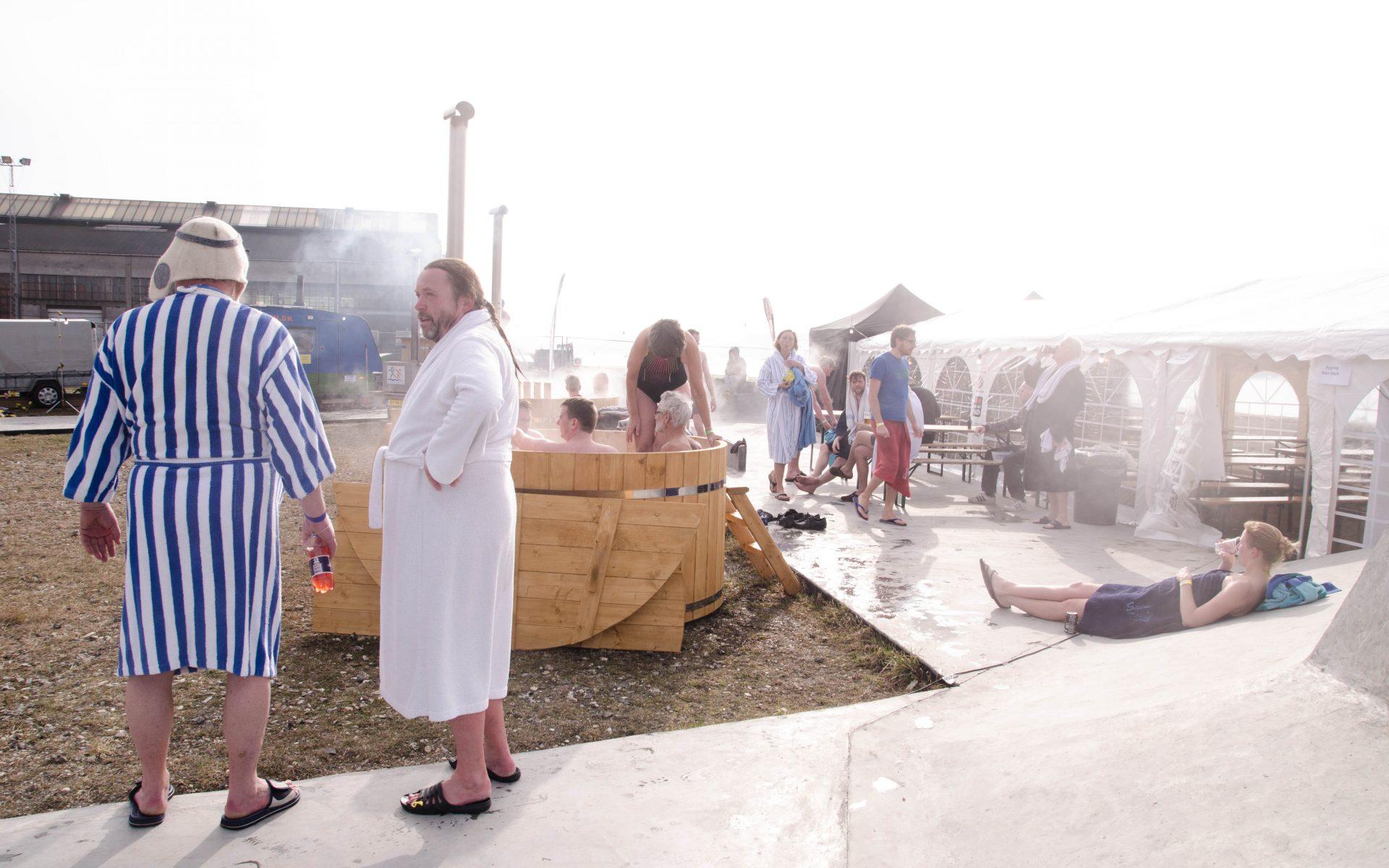 kulturhavn365_sauna-event02