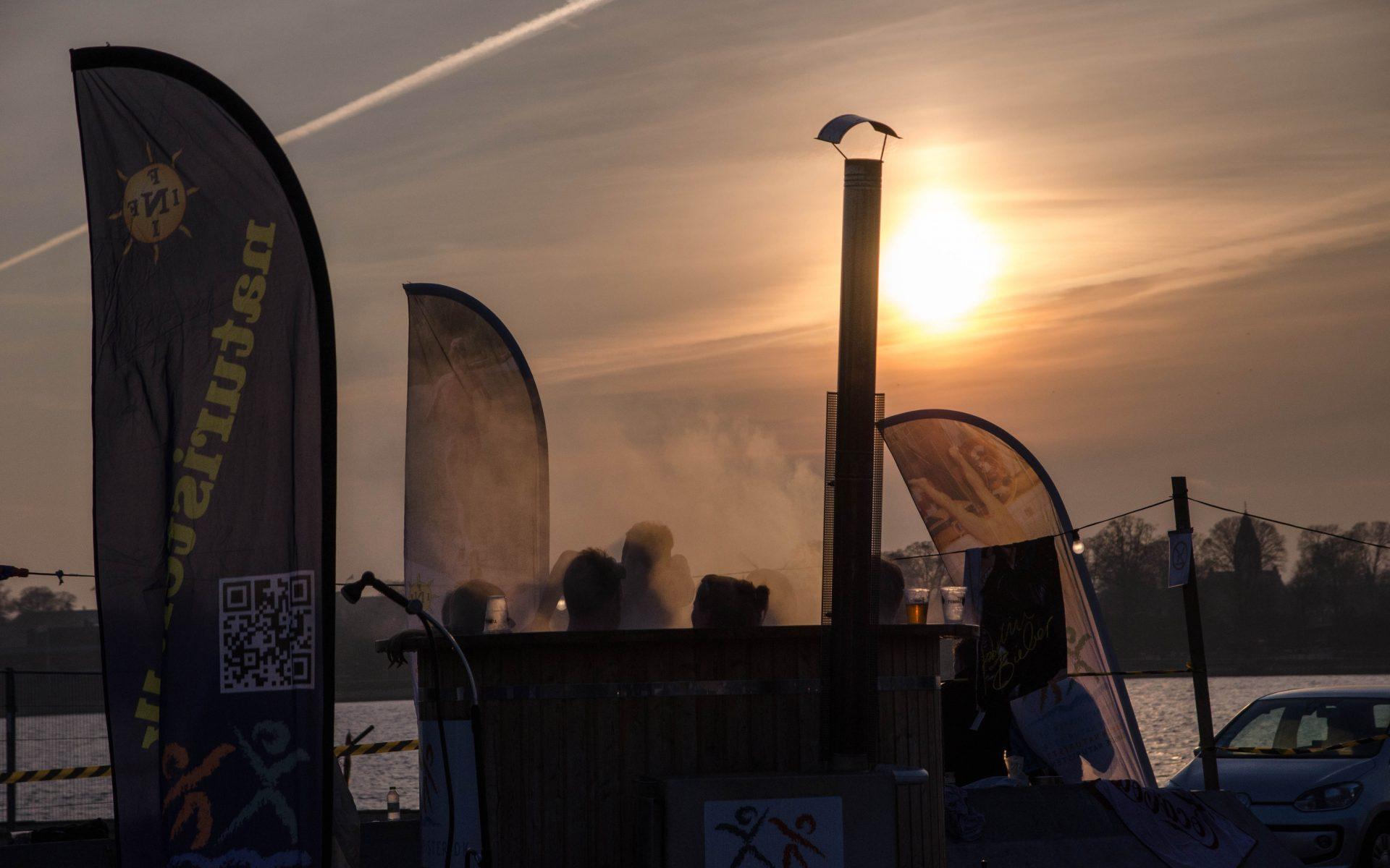 kulturhavn365_sauna-event13
