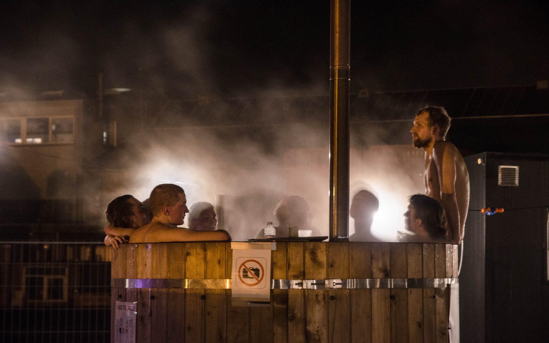 kulturhavn365_sauna-event14