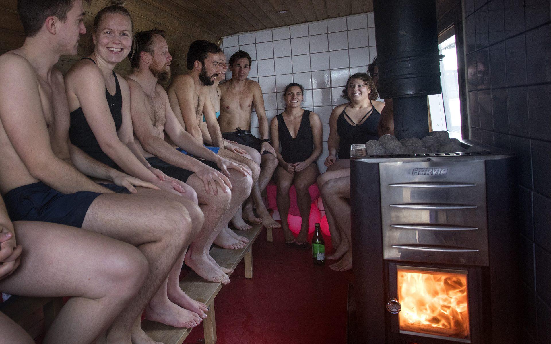 kulturhavn365_saunagus-til-sydhavnens-beboere04_new2