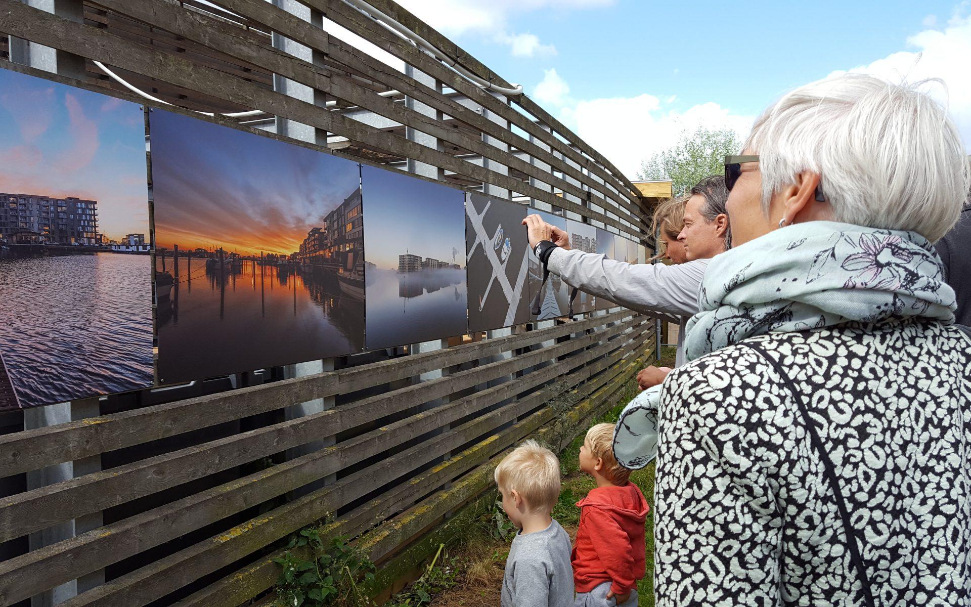 kulturhavn365_sluseholmens-havne-og-kanalfestival01