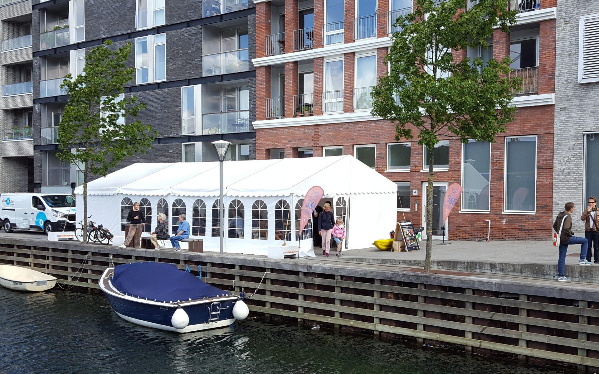 kulturhavn365_sluseholmens-havne-og-kanalfestival02