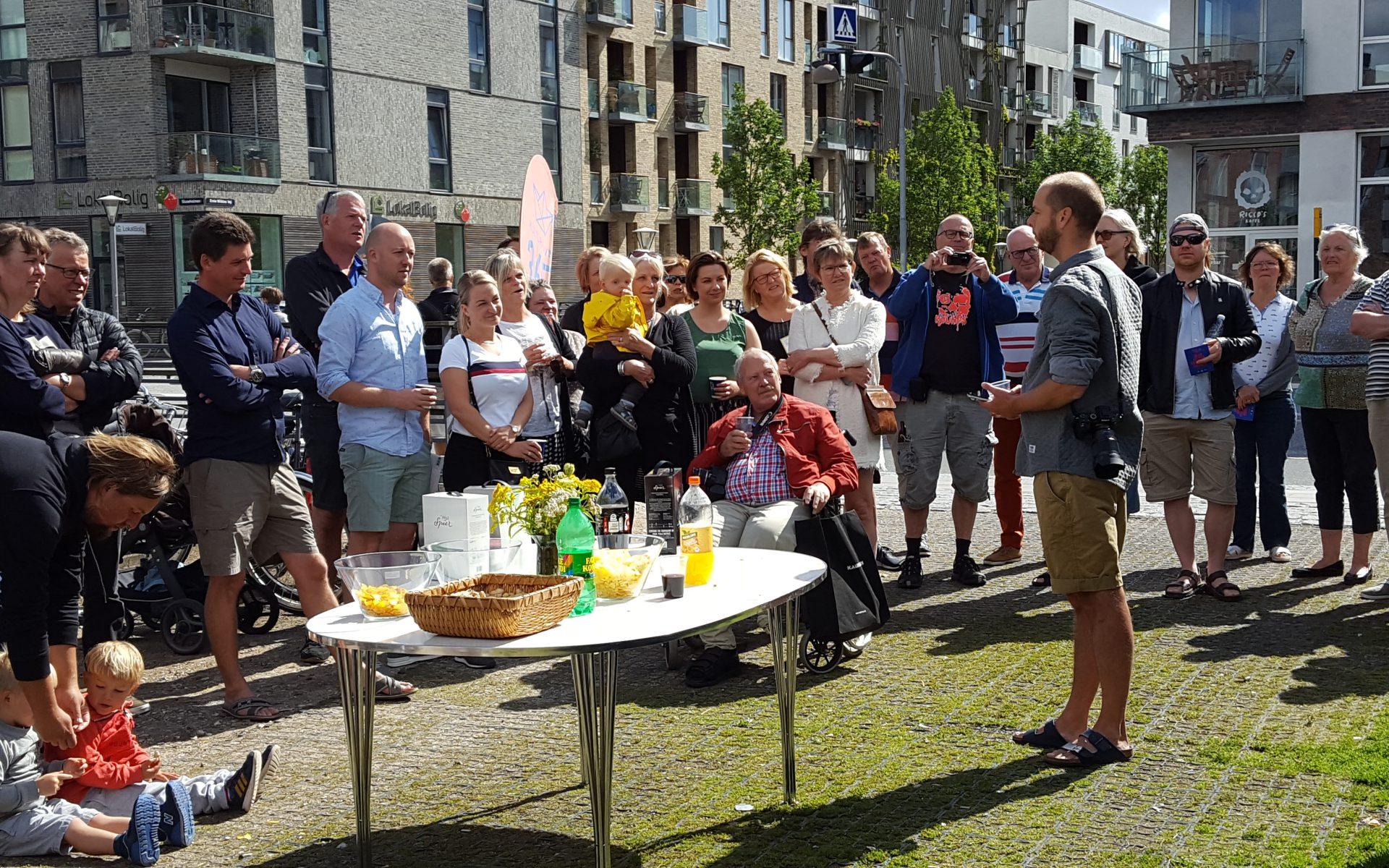 kulturhavn365_sluseholmens-havne-og-kanalfestival03