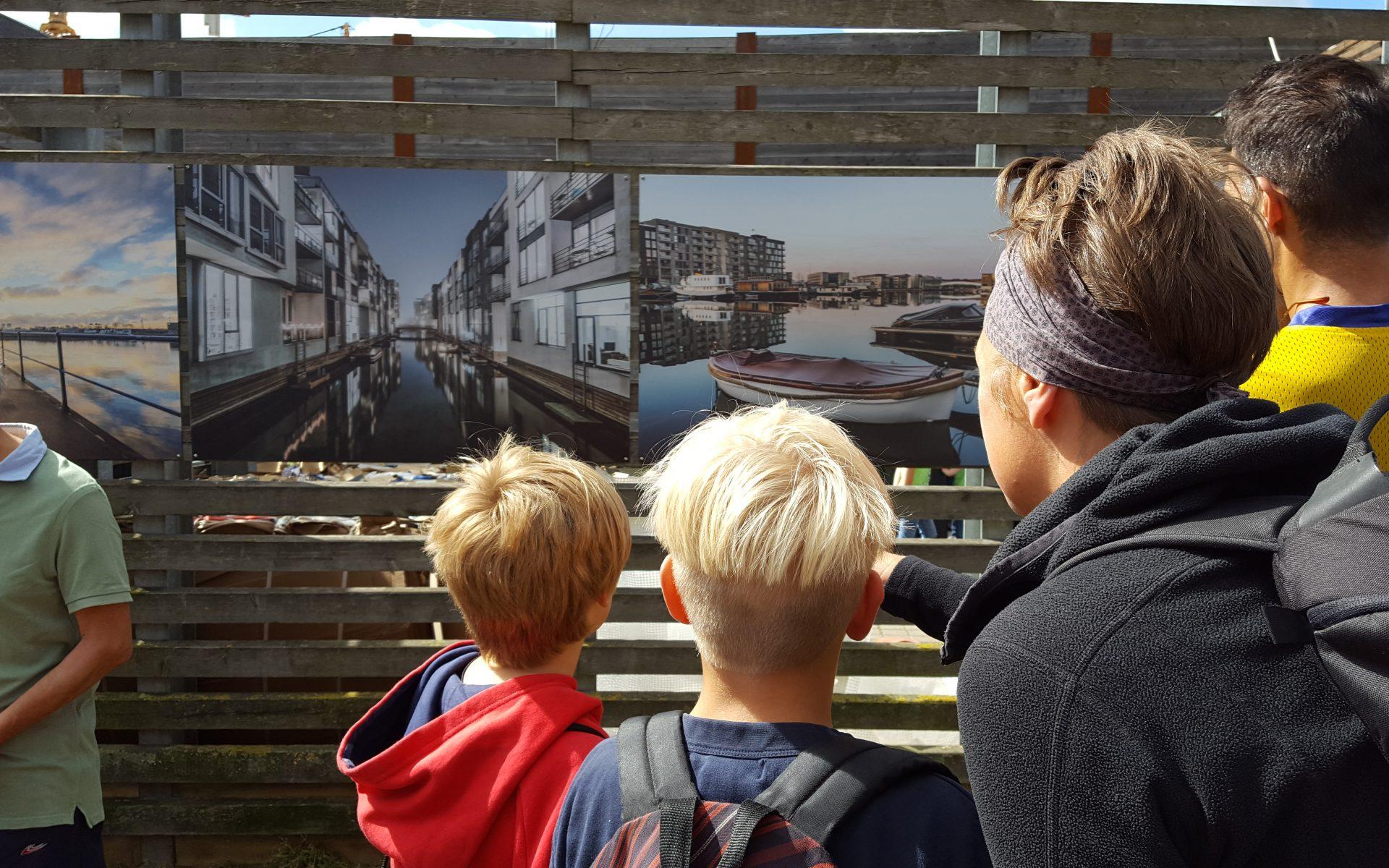 kulturhavn365_sluseholmens-havne-og-kanalfestival06