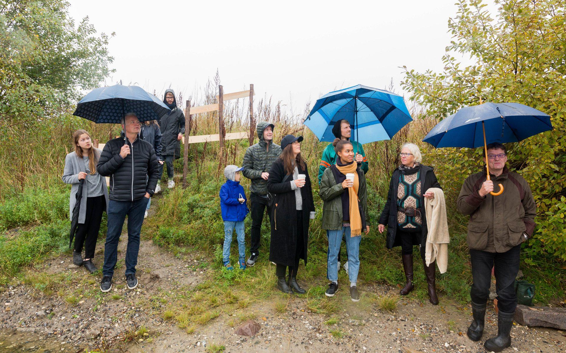 kulturhavn365_smutmesterskaber-i-nordhavn02