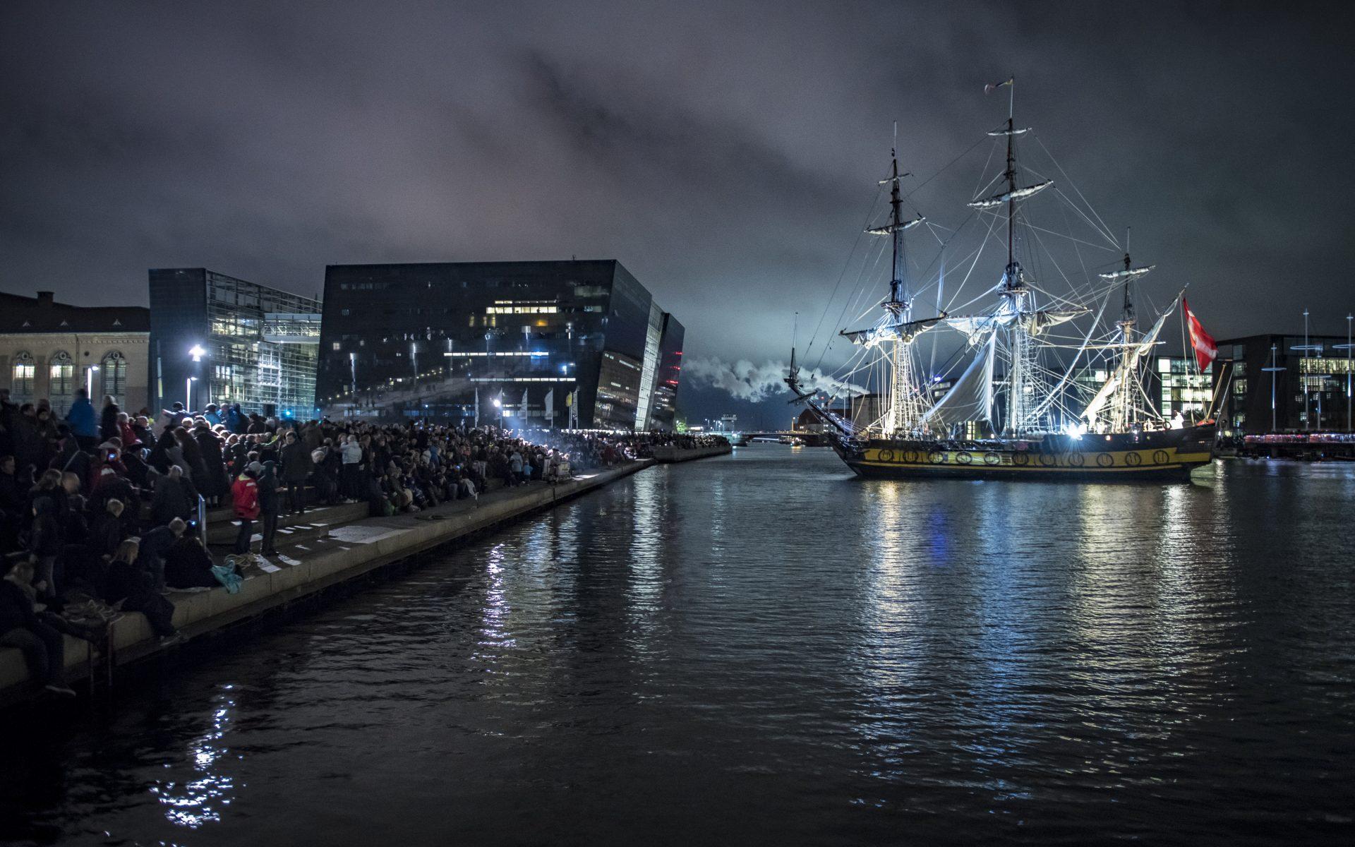 kulturhavn365_soeslag-i-koebenhavns-havn01