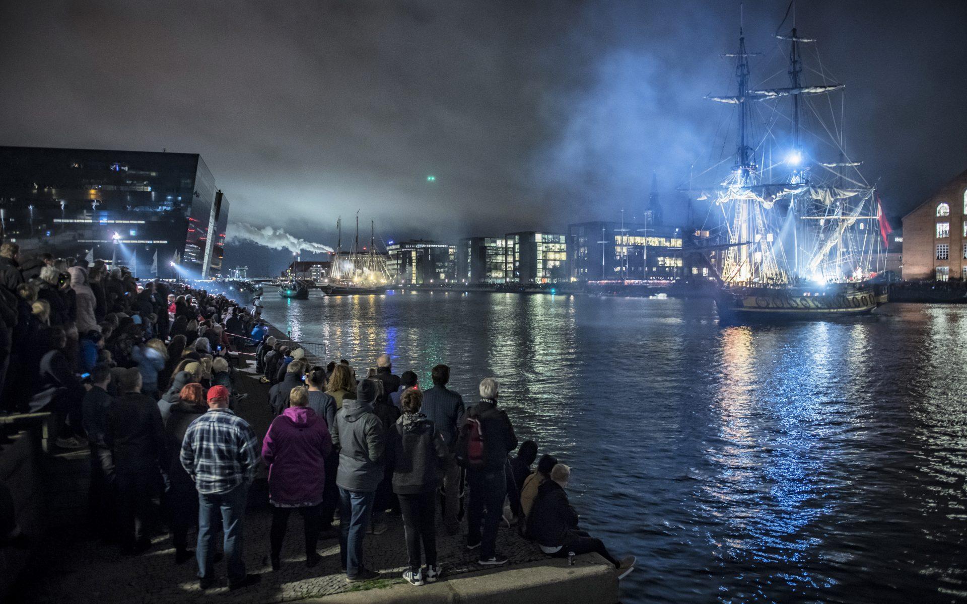 kulturhavn365_soeslag-i-koebenhavns-havn02