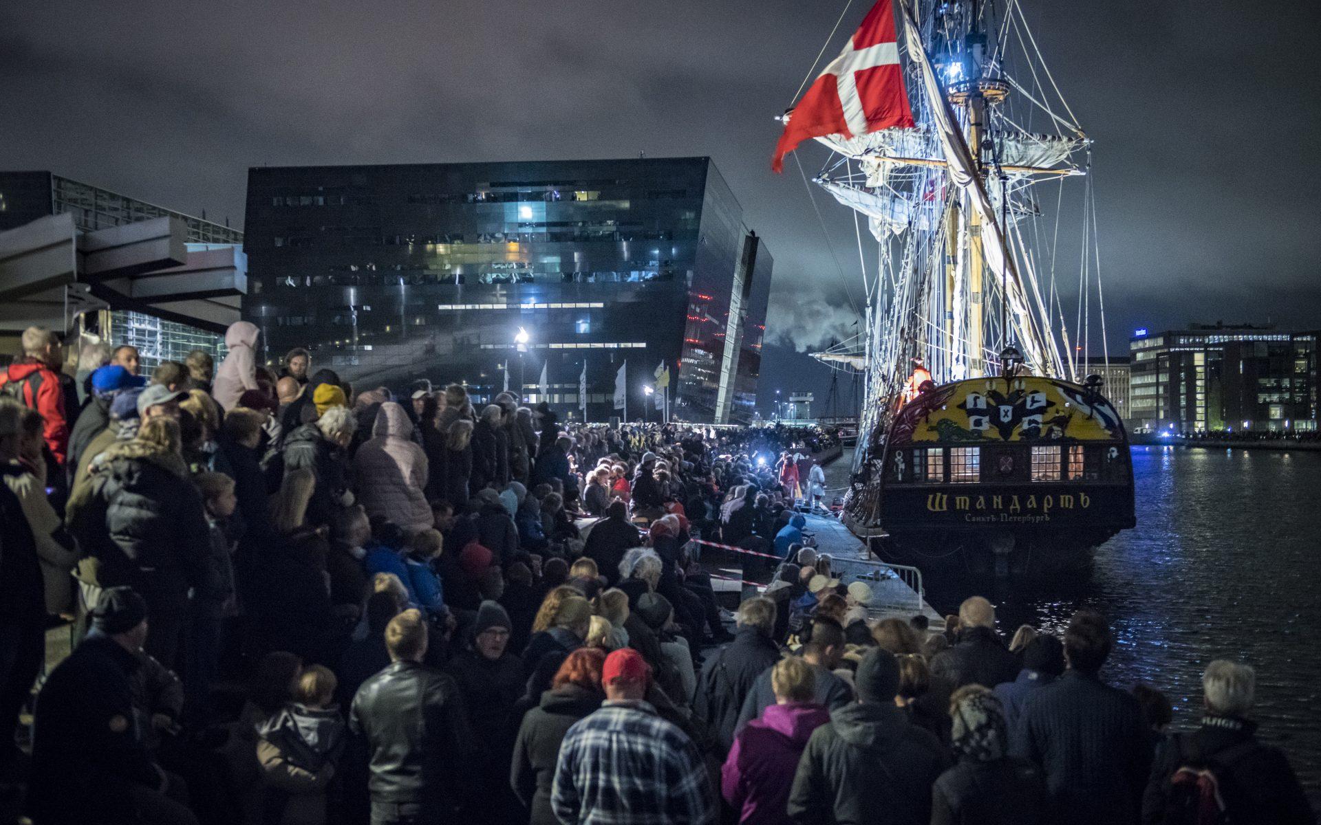 kulturhavn365_soeslag-i-koebenhavns-havn04