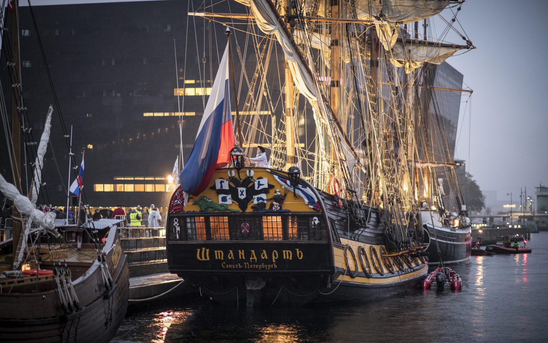 kulturhavn365_soeslag-i-koebenhavns-havn10