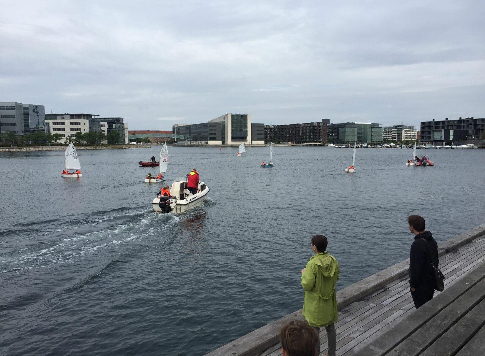 kulturhavn365_soespejder-i-havnen05