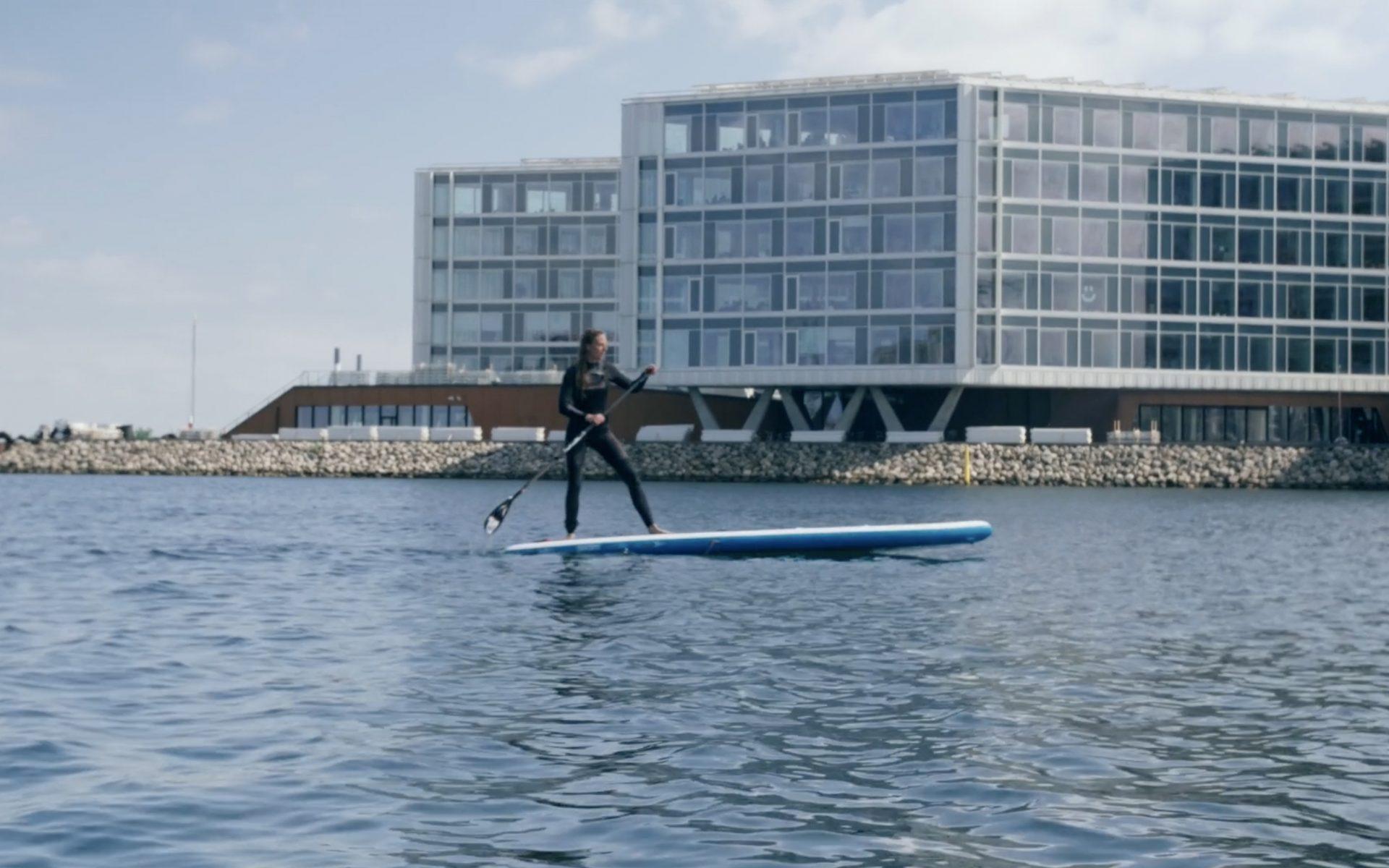 kulturhavn365_sup-i-nordhavn02