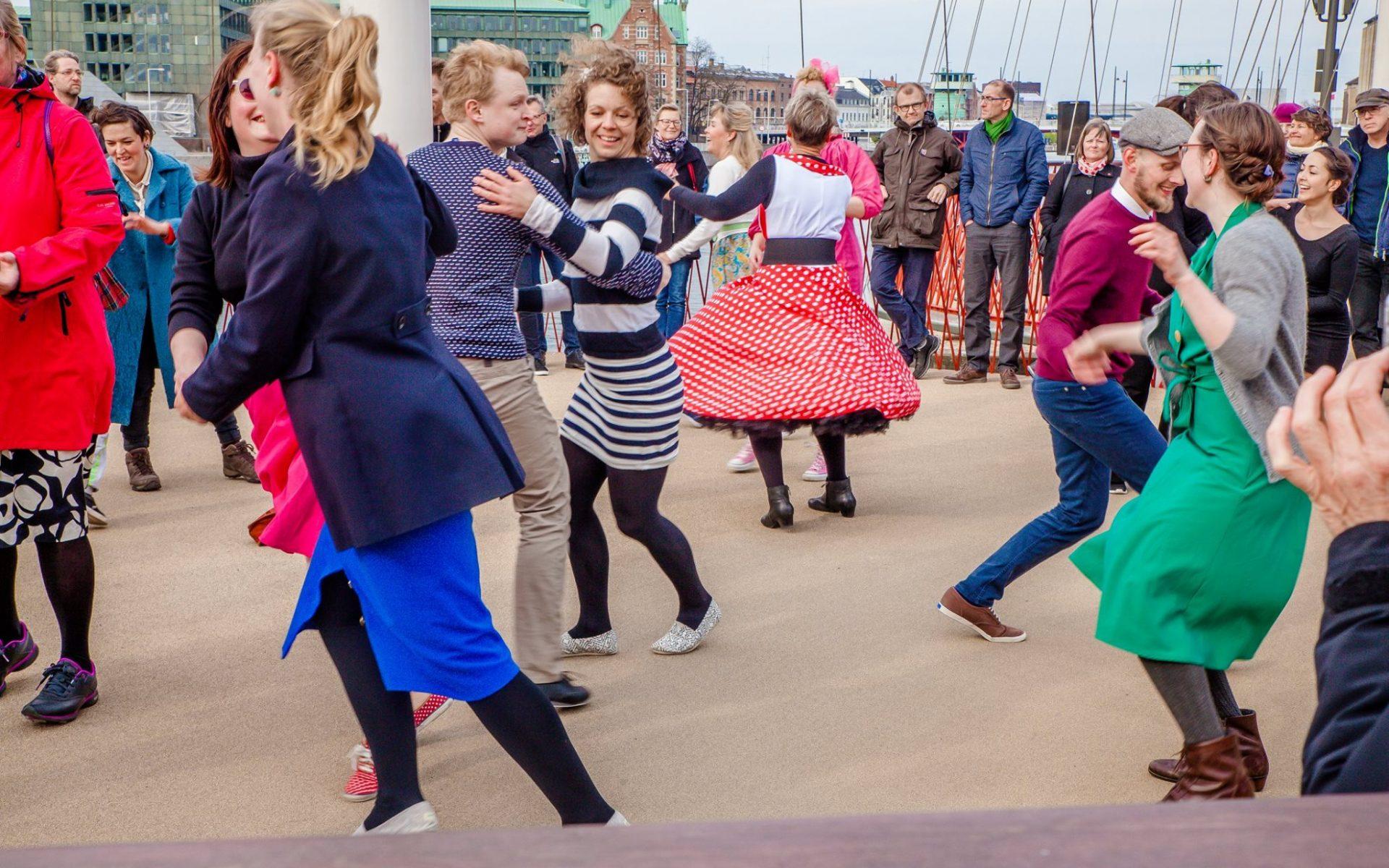 kulturhavn365_swingfest-paa-cirkelbroen01