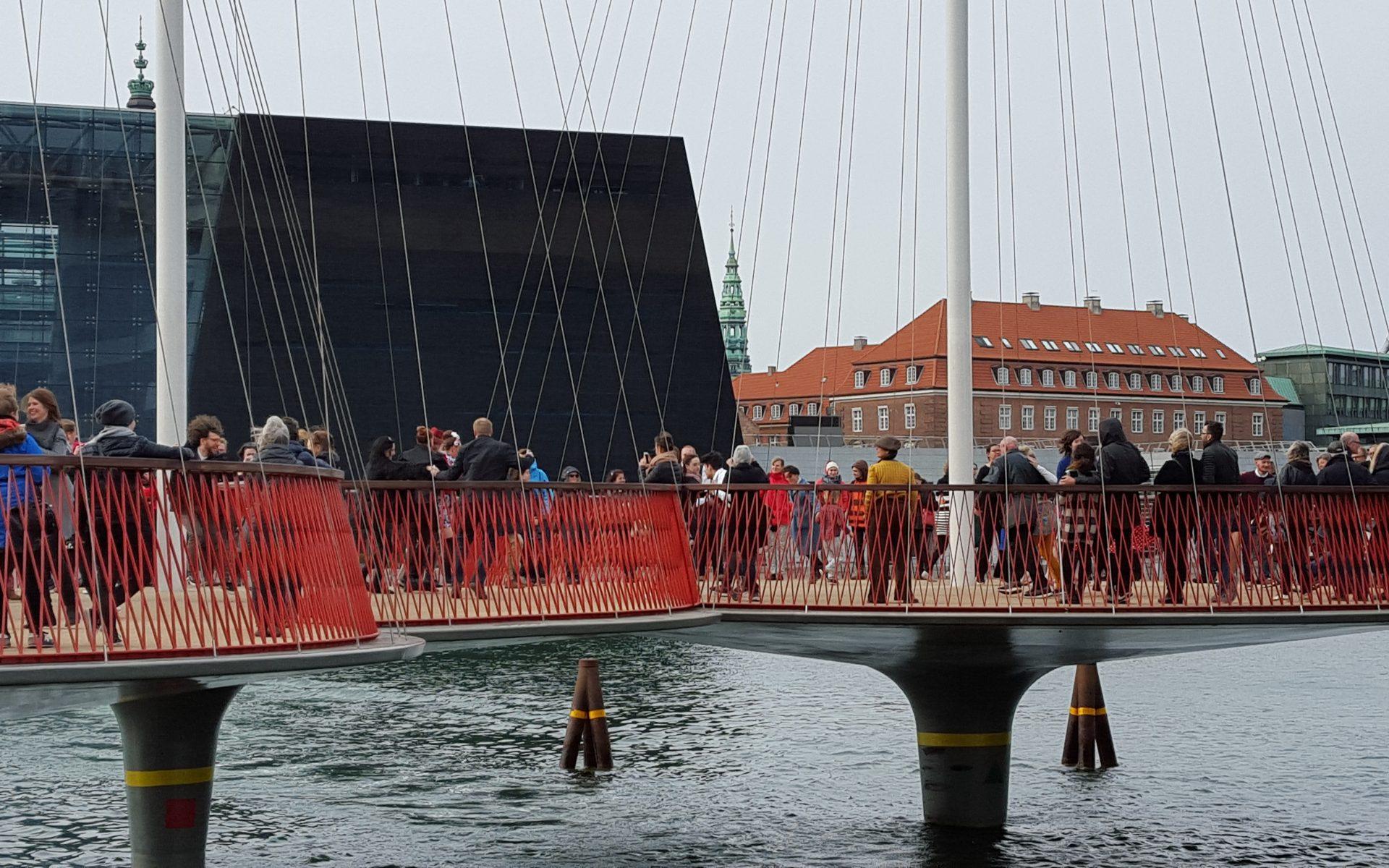 kulturhavn365_swingfest-paa-cirkelbroen04