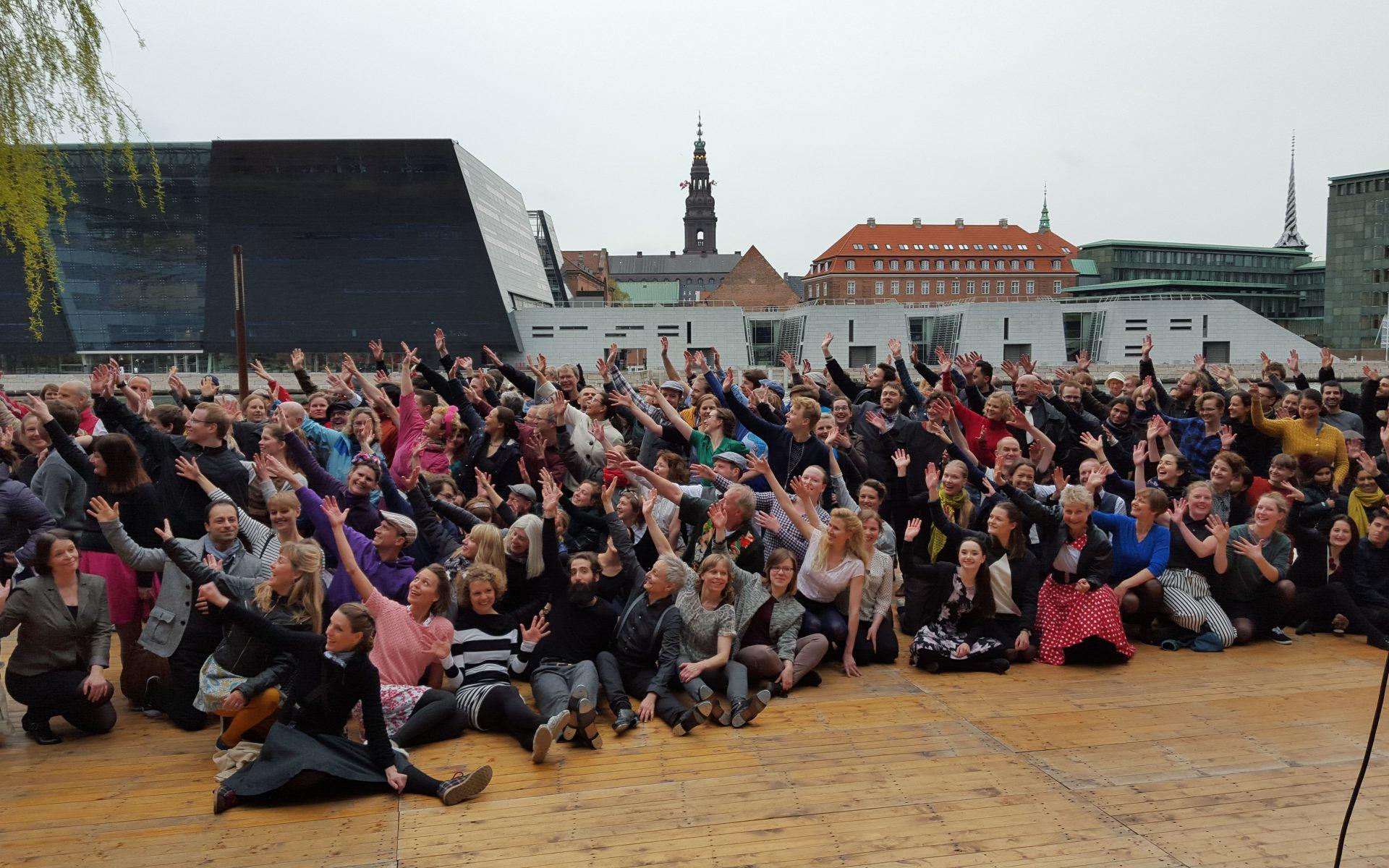 kulturhavn365_swingfest-paa-cirkelbroen07