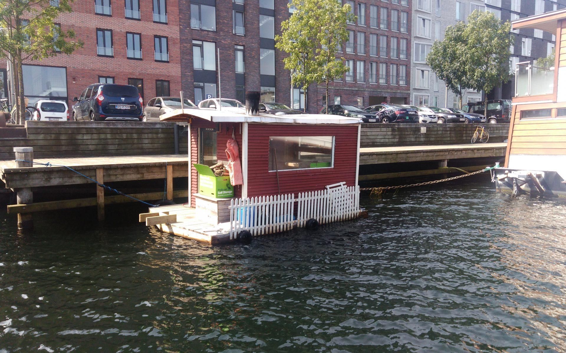 kulturhavn365_sydhavnens-saunaflaade01