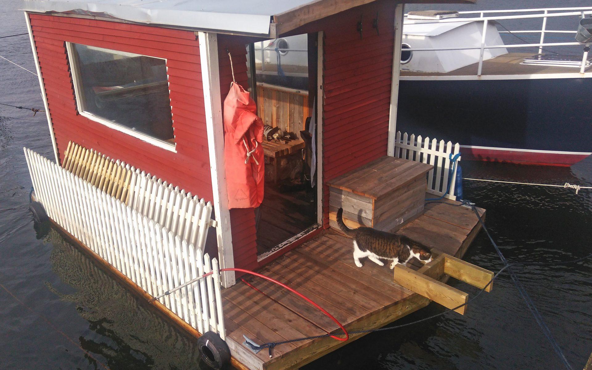 kulturhavn365_sydhavnens-saunaflaade02