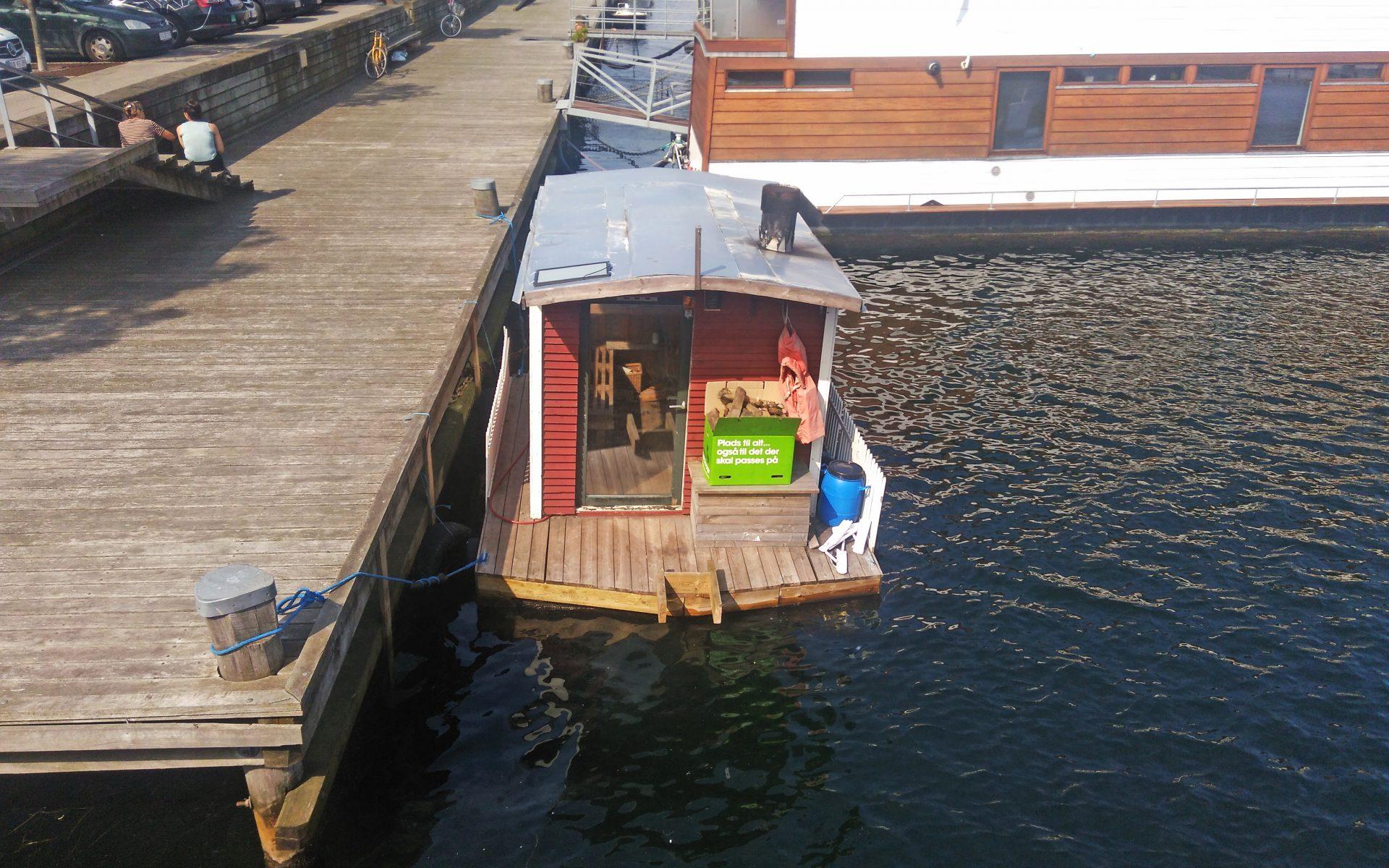 kulturhavn365_sydhavnens-saunaflaade04
