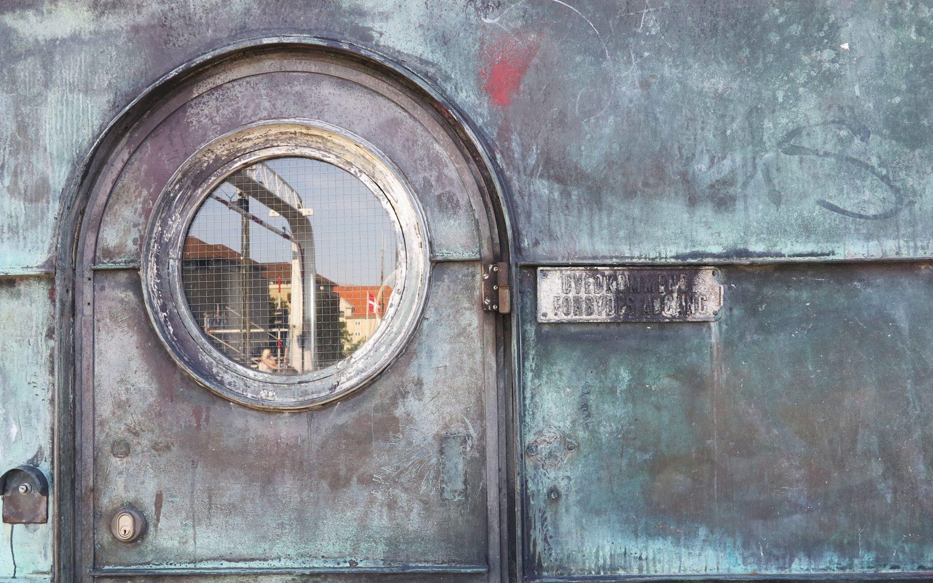 kulturhavn365_taarnfortaellinger02