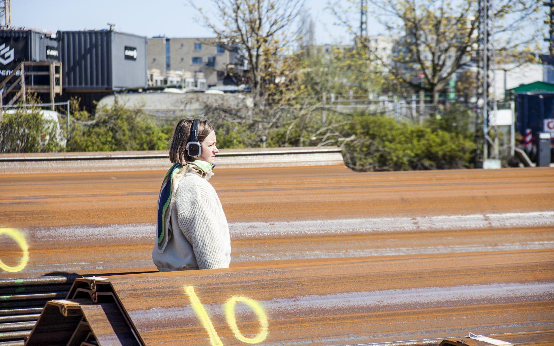 kulturhavn365_teglholmen-i-forvandling02