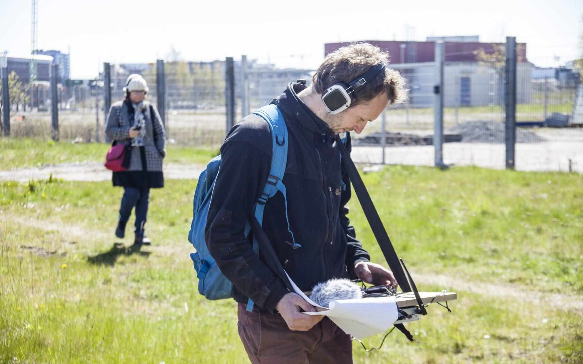 kulturhavn365_teglholmen-i-forvandling08
