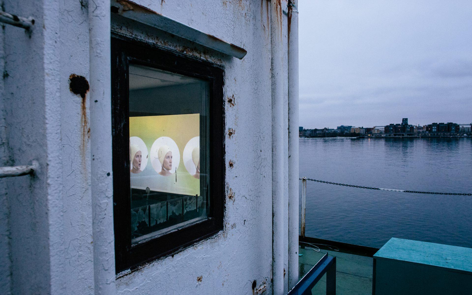 kulturhavn365_vandede-verdninger02