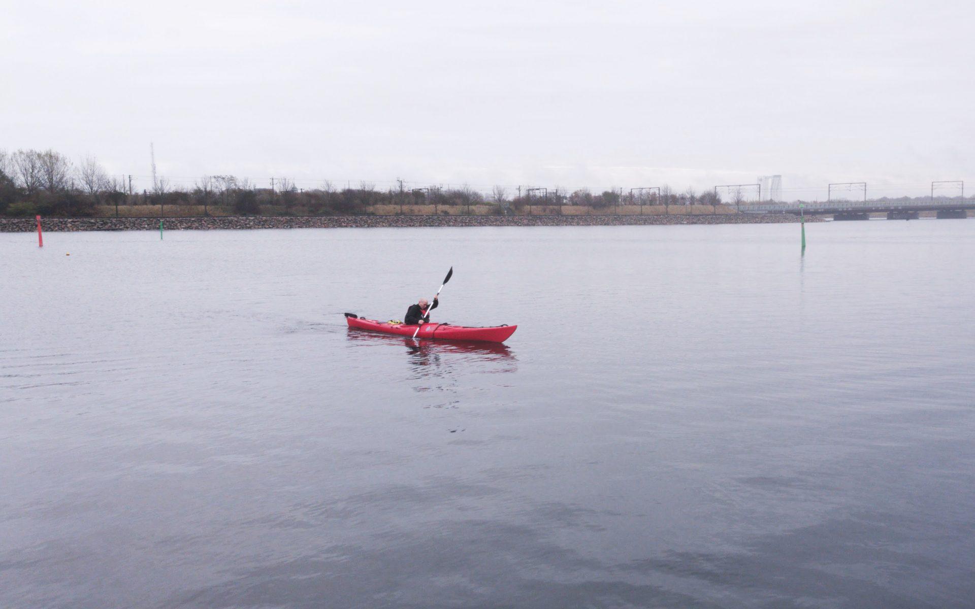 kulturhavn365_vandet-som-loeftestang02