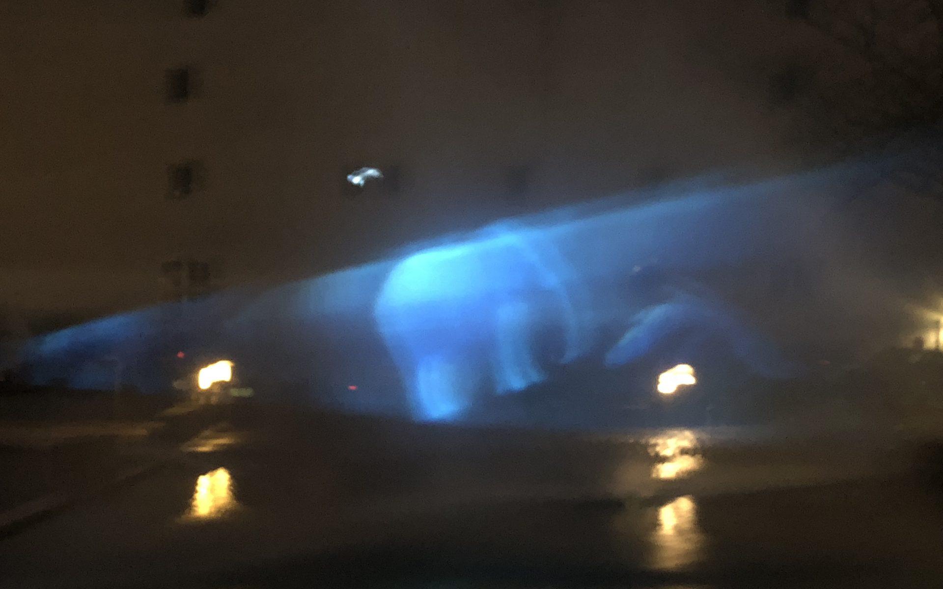 kulturhavn365_vandhologram-i-havnen02