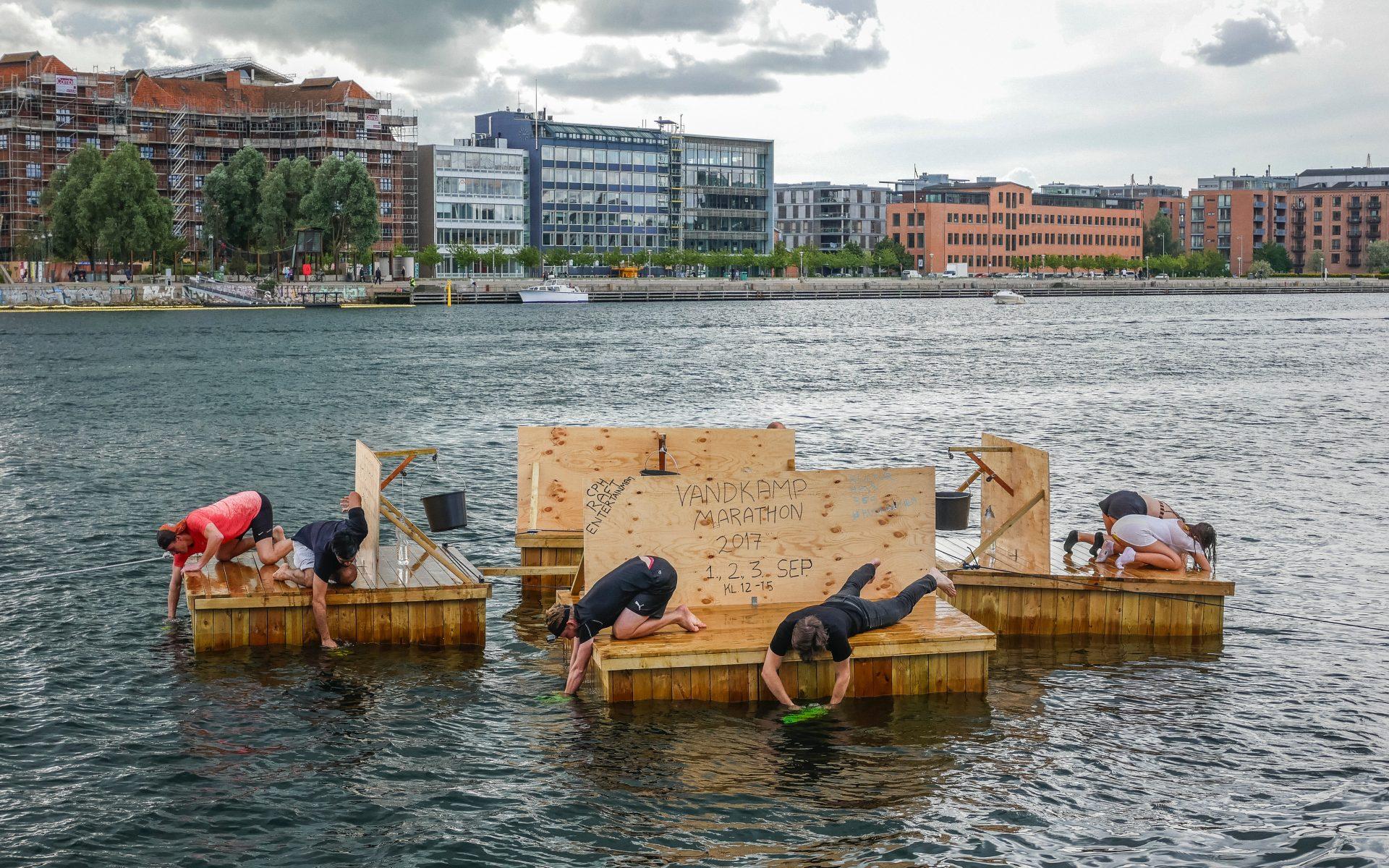 kulturhavn365_vandkamp-marathon01