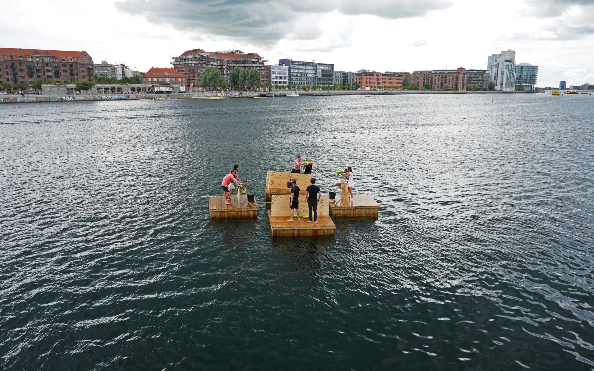 kulturhavn365_vandkamp-marathon02