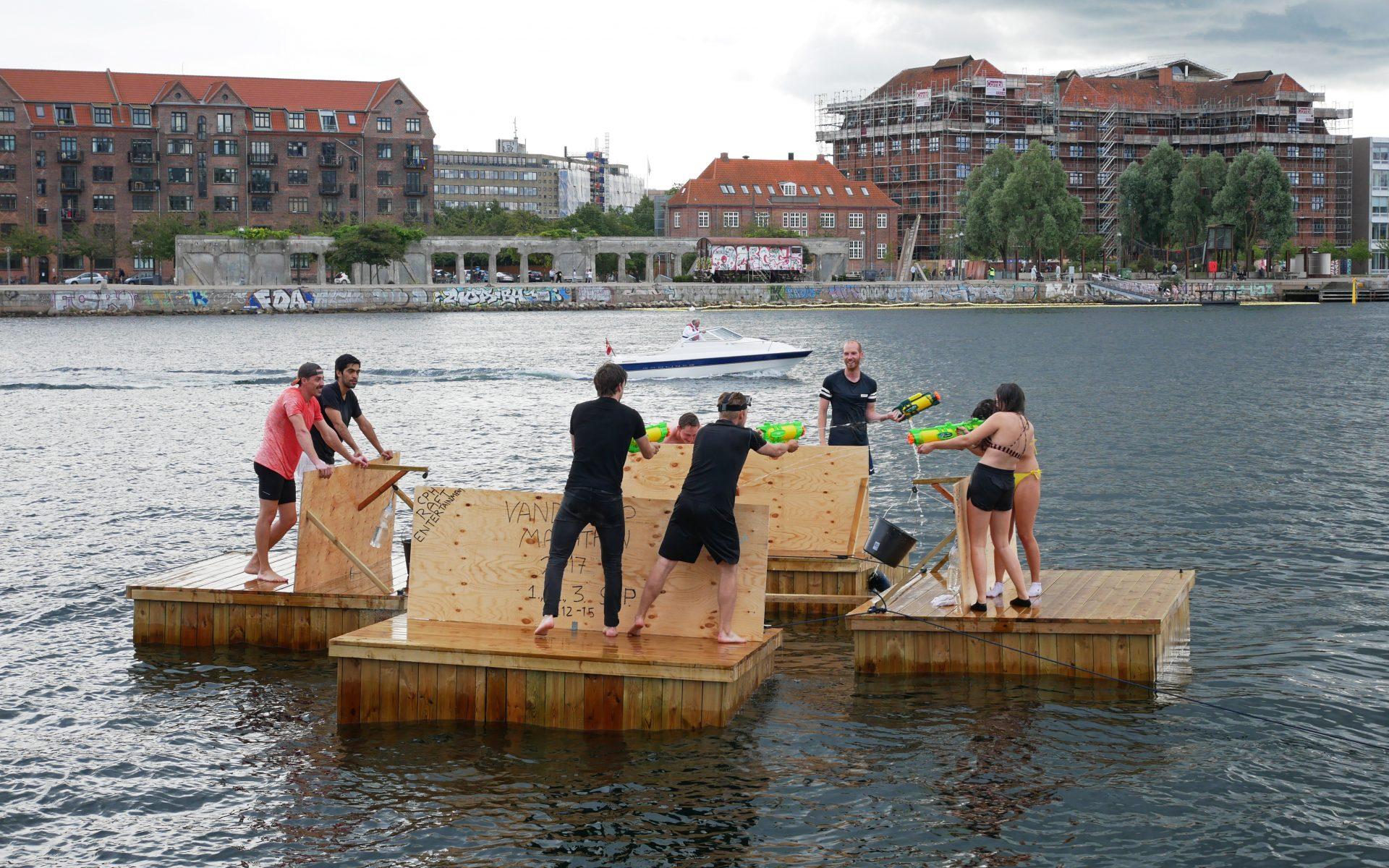kulturhavn365_vandkamp-marathon03