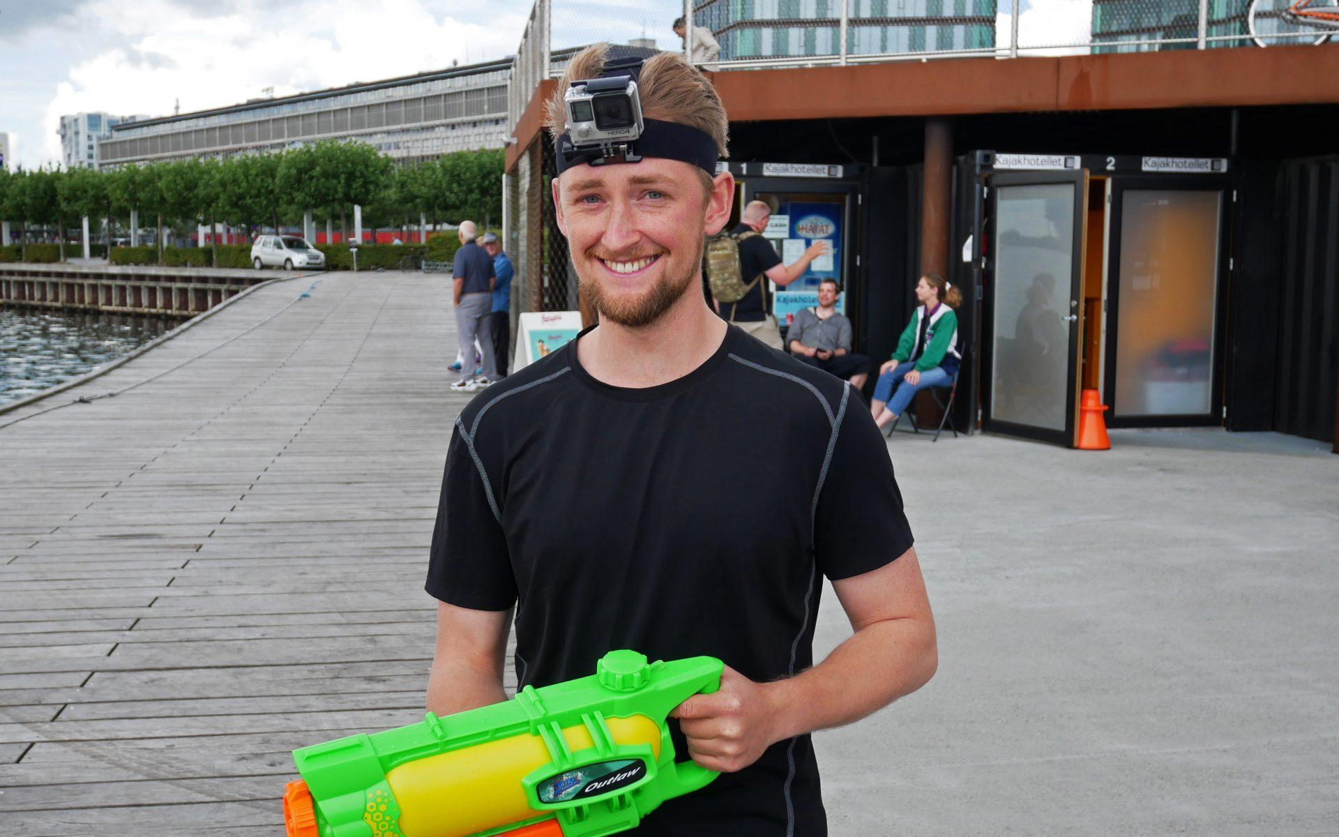kulturhavn365_vandkamp-marathon06
