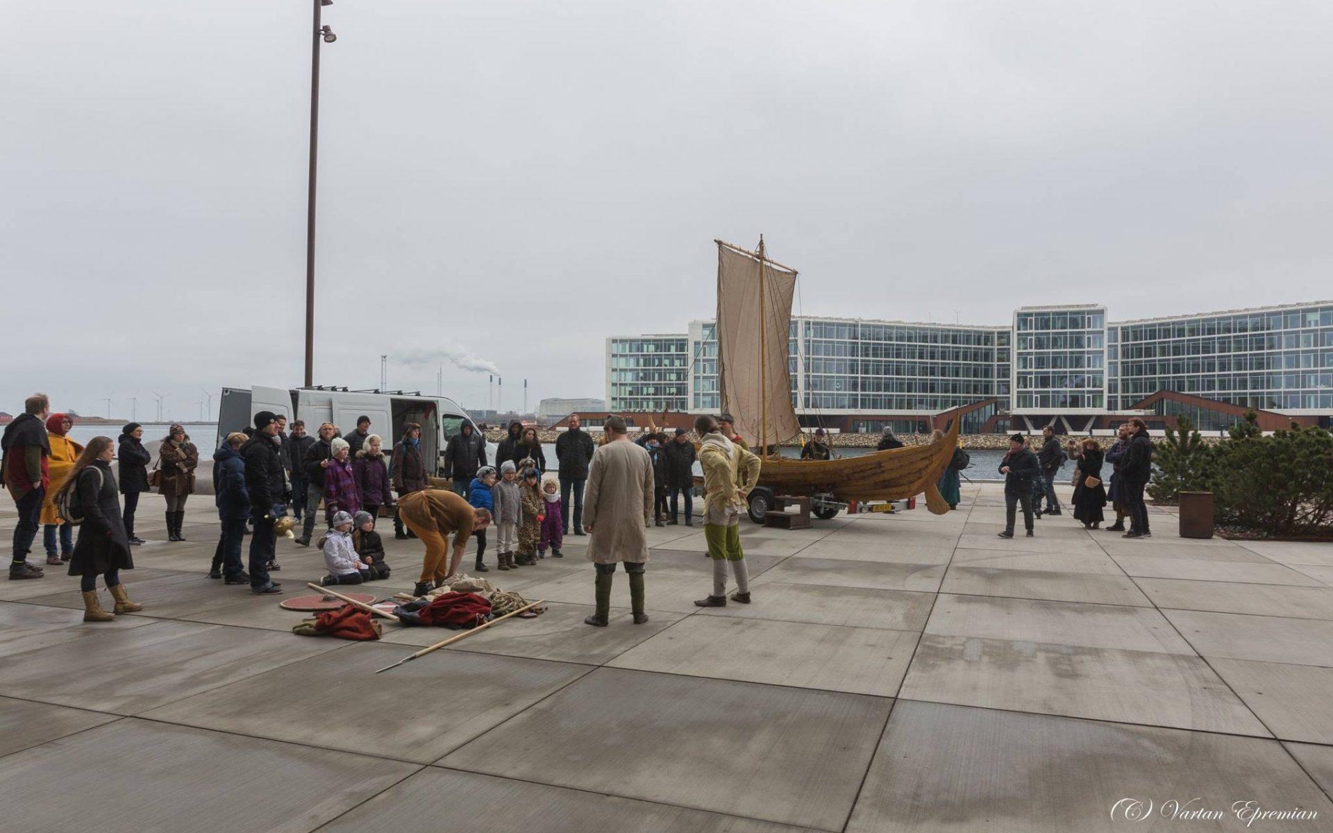 kulturhavn365_vikingerne-indtager-nordhavn05
