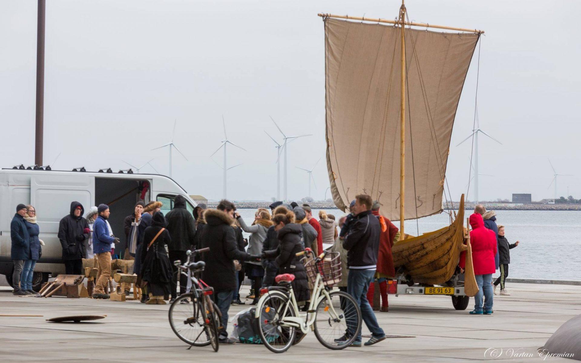 kulturhavn365_vikingerne-indtager-nordhavn12
