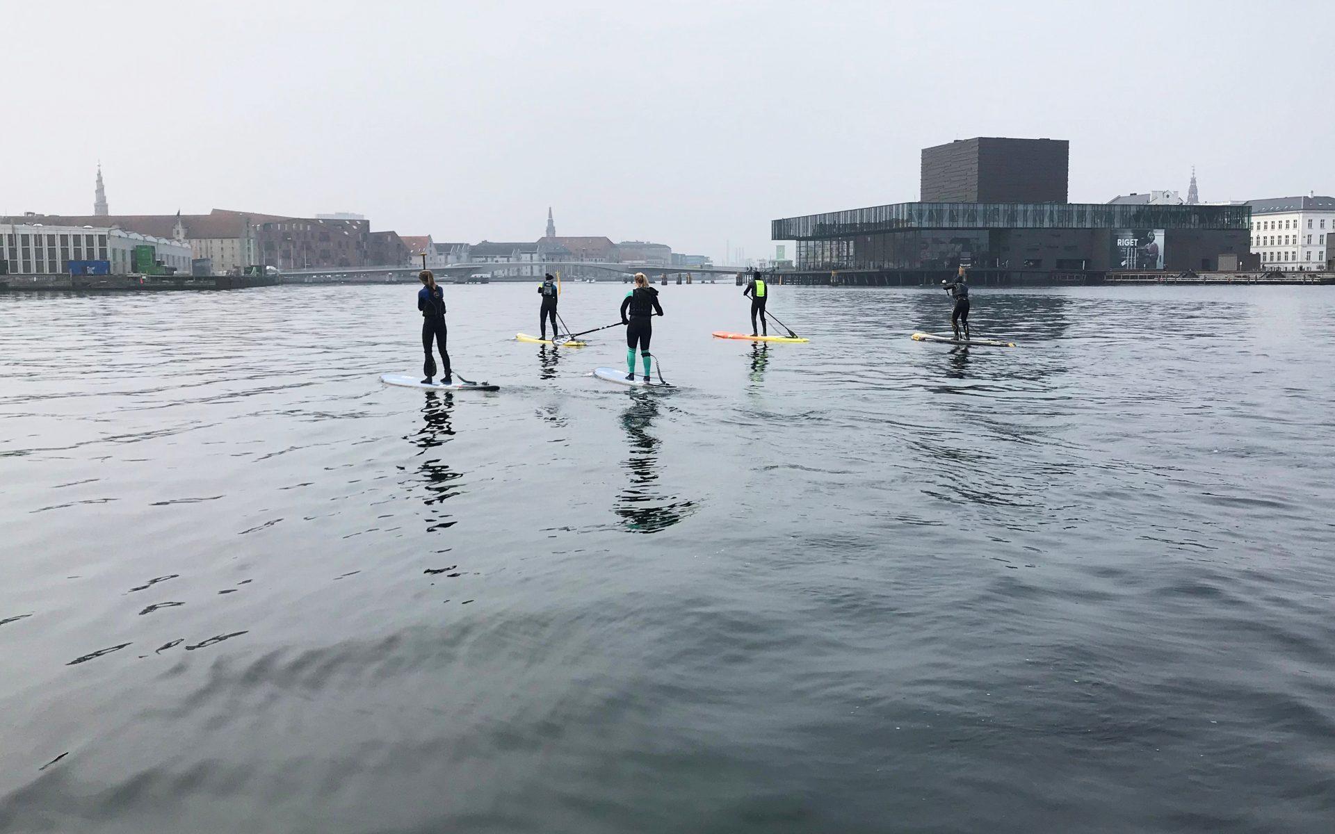 kulturhavn365_wild-winter-rafting02