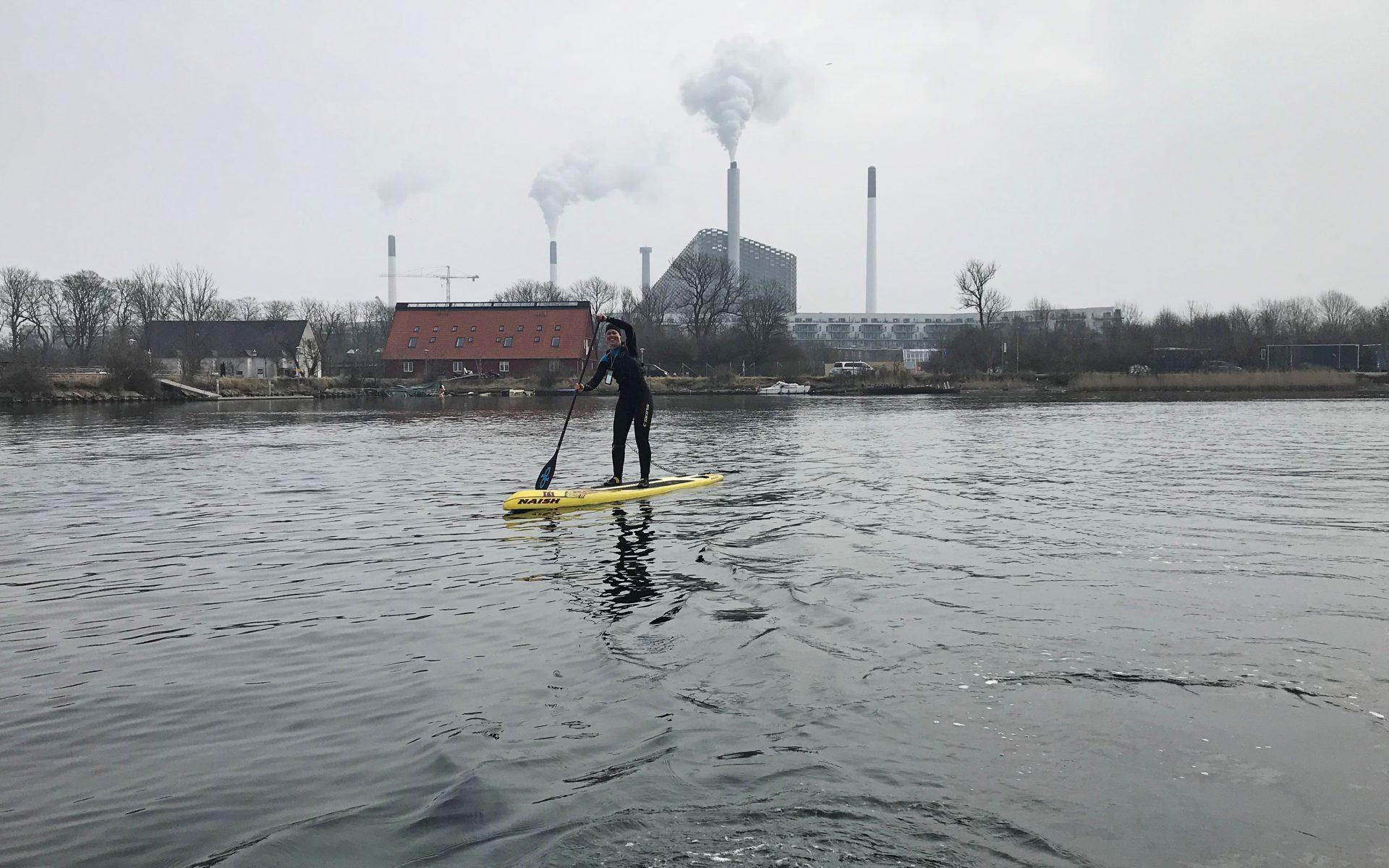 kulturhavn365_wild-winter-rafting05