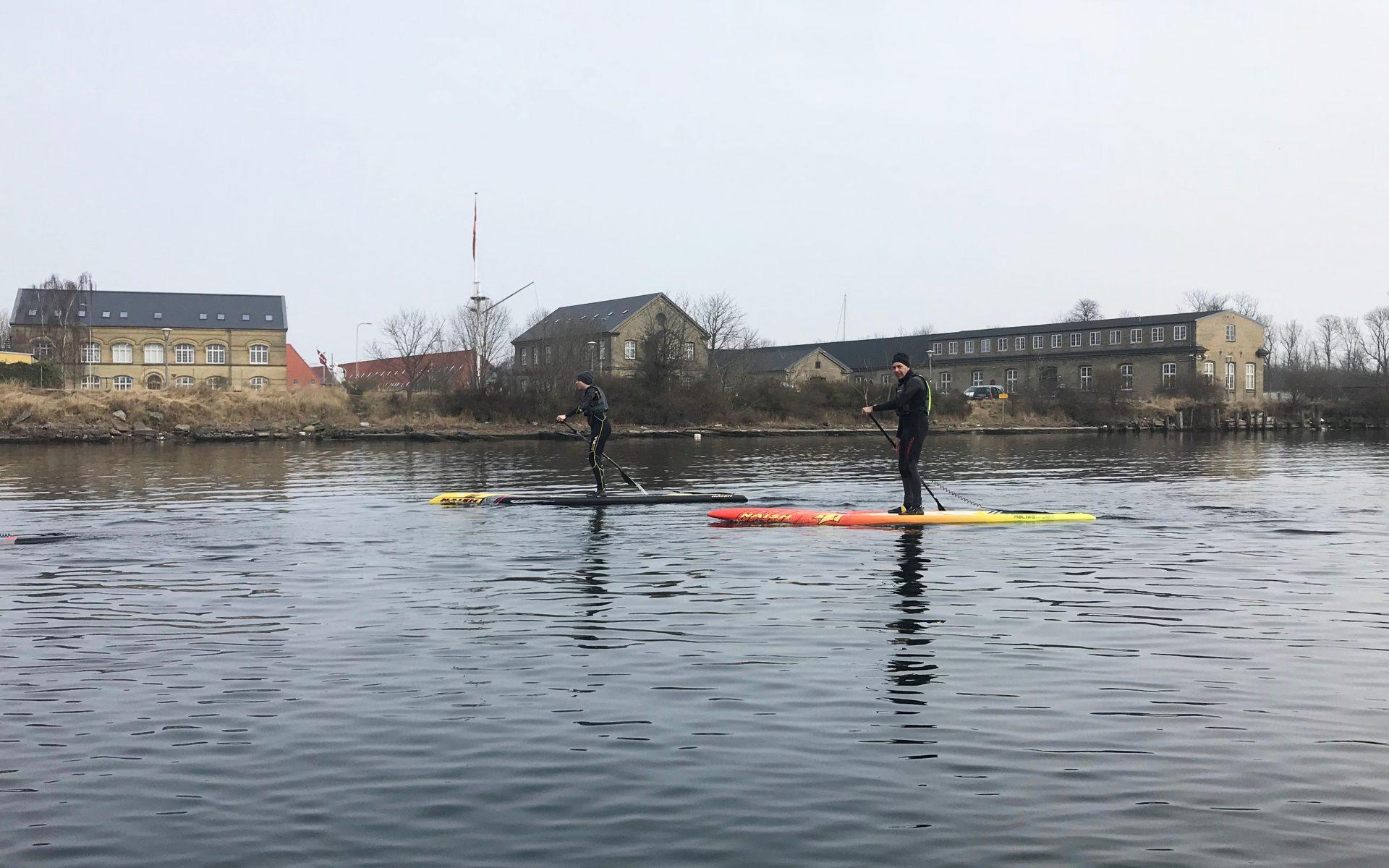 kulturhavn365_wild-winter-rafting06